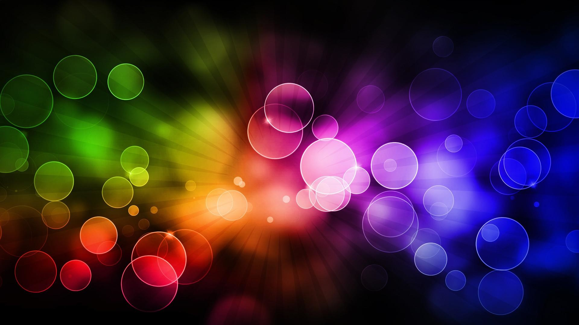 Hd Wallpaper Rainbow Cool Backgrounds Wallpapers Hd Wallpapers .