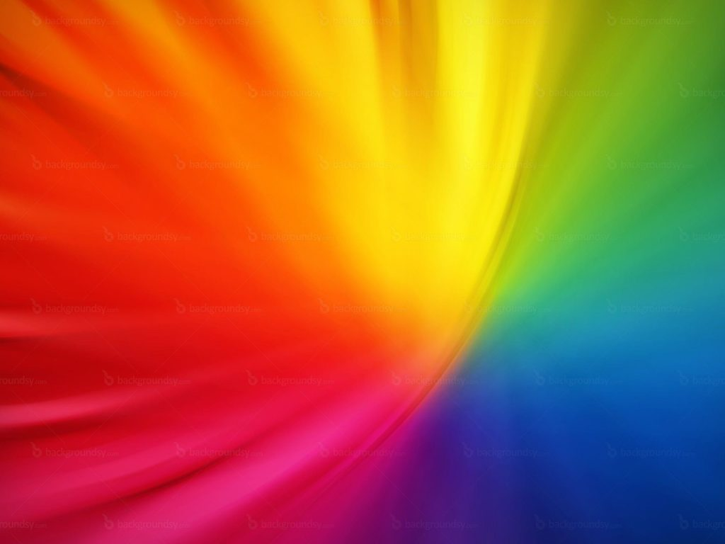 <b>Rainbow Background</b> Images & Stock Pictures. Royalty Free