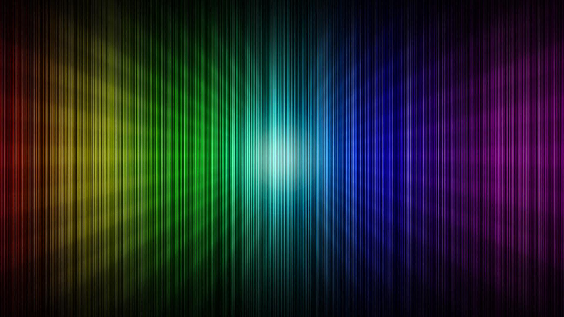 hd pics photos stunning attractive rainbow colors 25 hd desktop background  wallpaper