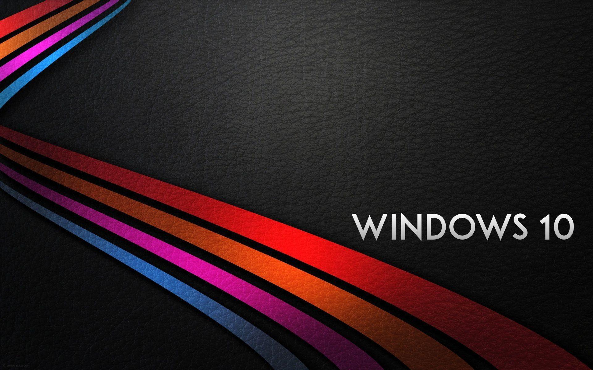 36 Windows 10 Hero Wallpaper 1080, Top Ranked Windows 10 Hero .