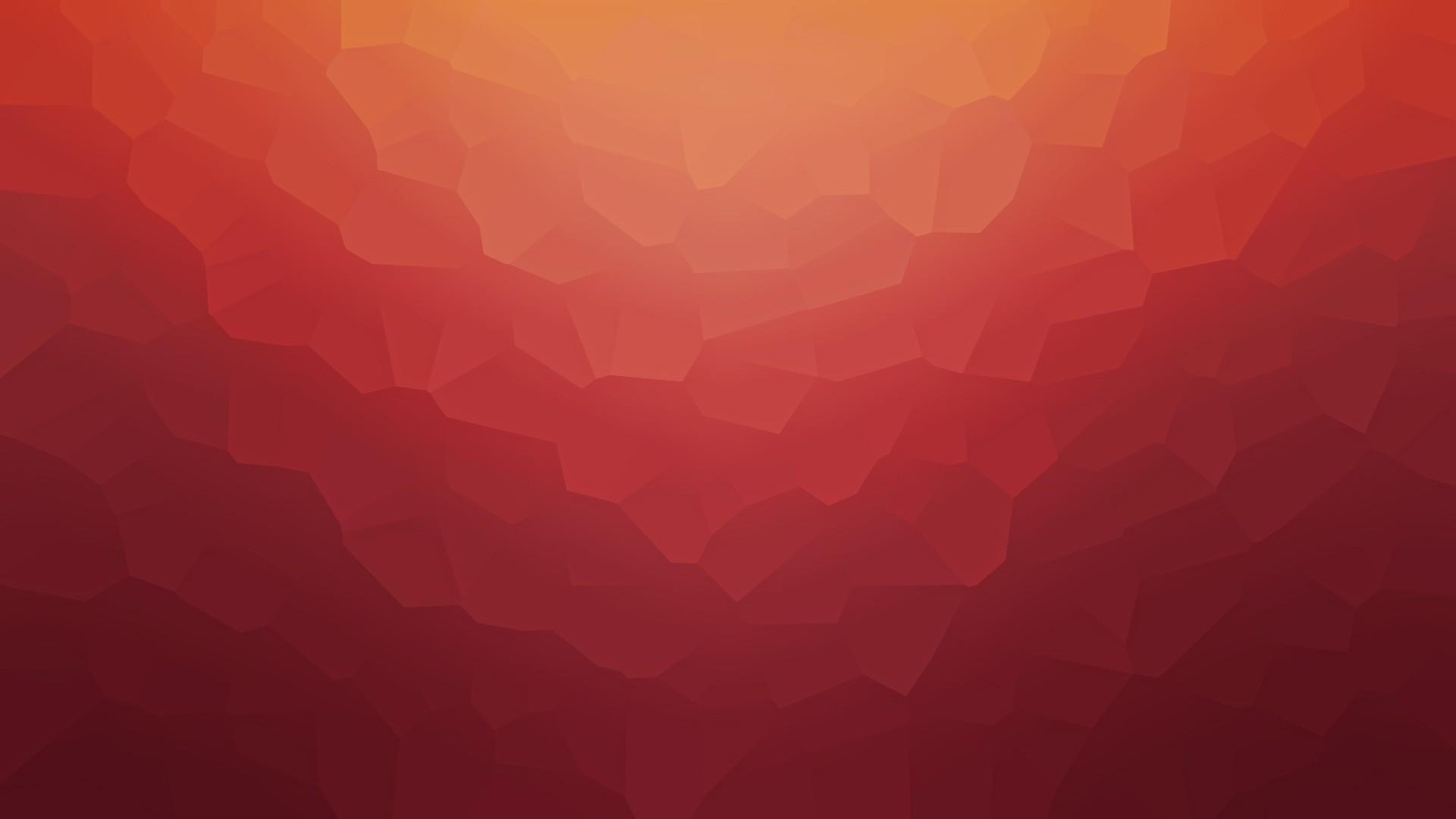 Windows 10 Flat Wallpaper – Technology HD Wallpapers .