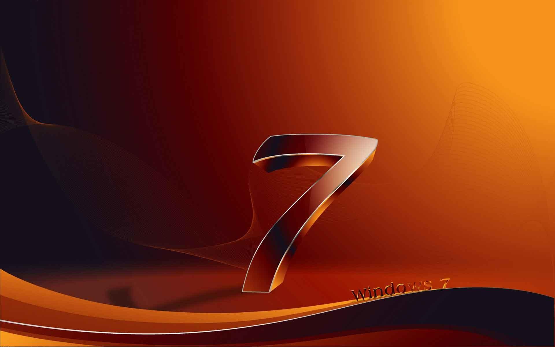 Windows-7-Red-Desktop-Wallpaper-HD-free