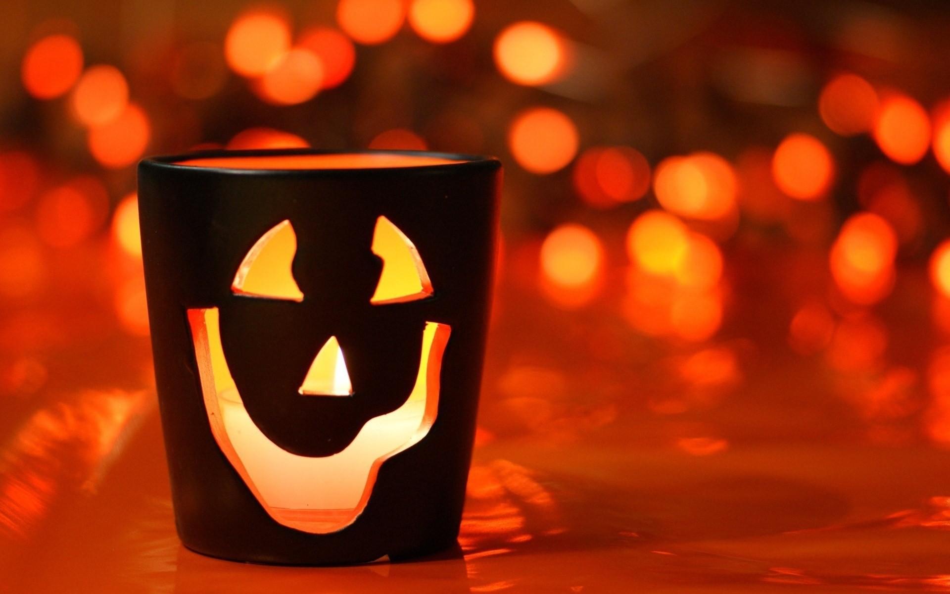 … funny halloween wallpapers full hd desktop images windows 10