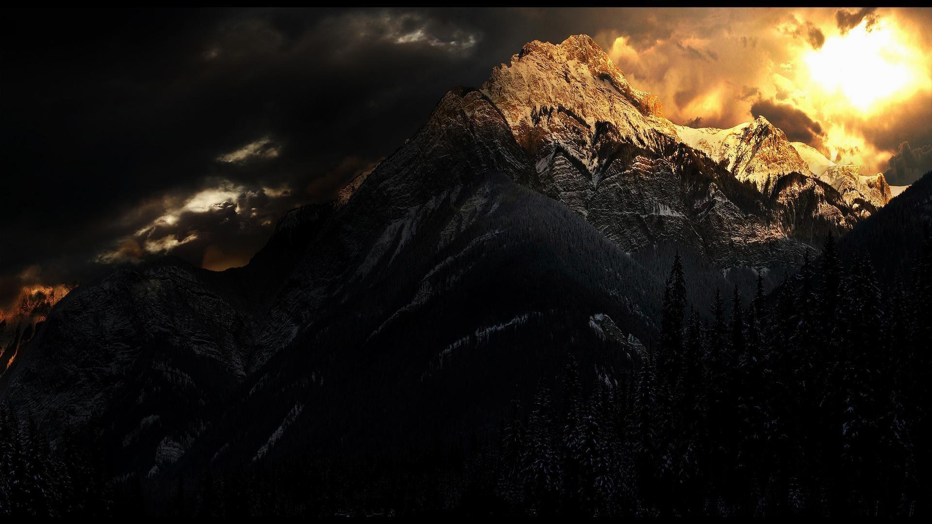 3daafbcbffde-mystic-mountain-mountain-sunset-wallpaper-wp640644