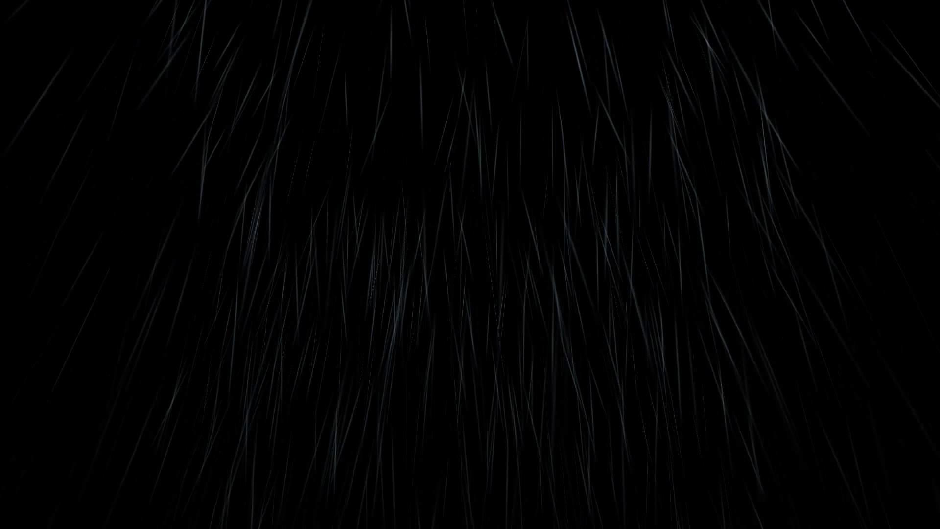 70 Black Screen