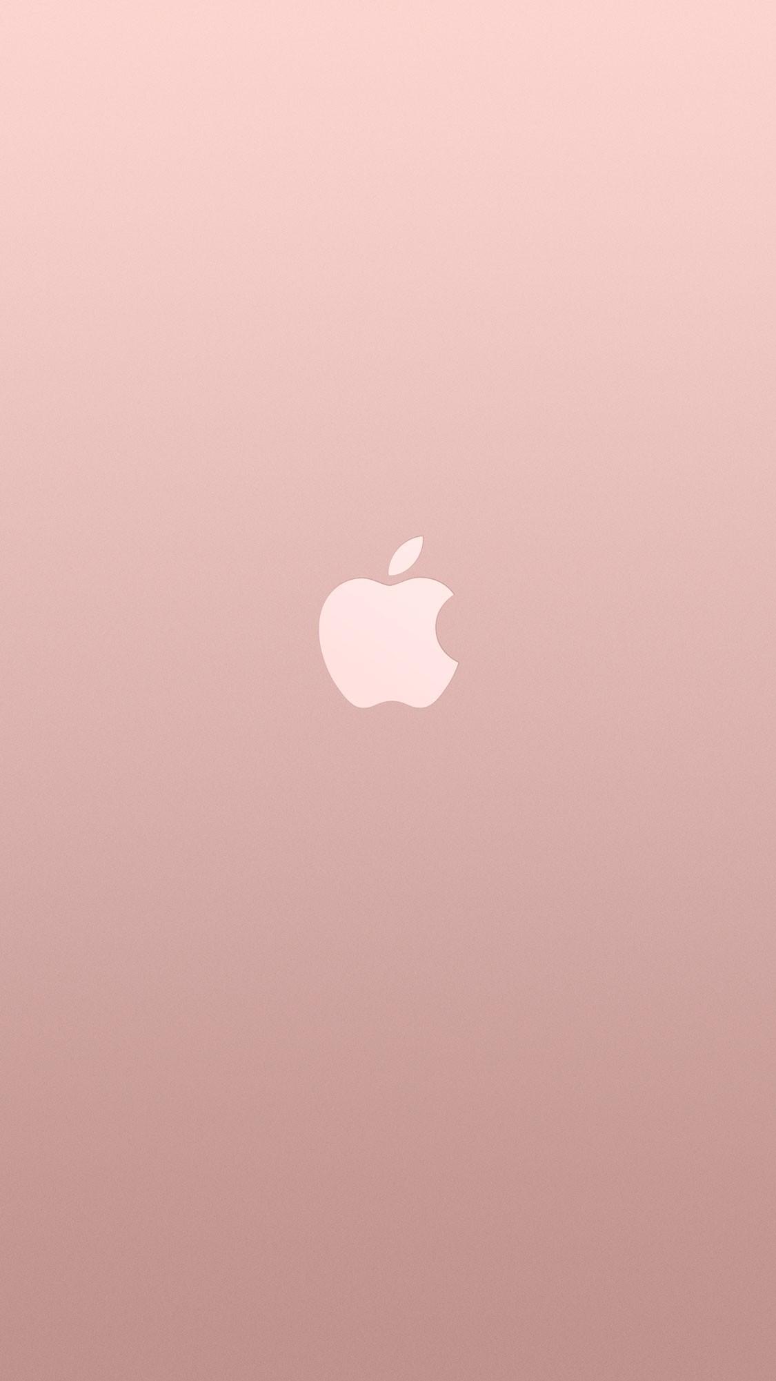 … 01_e85a705f7adf79e68b65a2f300e17c8b_raw Gold Iphone Wallpaper Rose Gold  Apple iPhone 6s wallpaper …