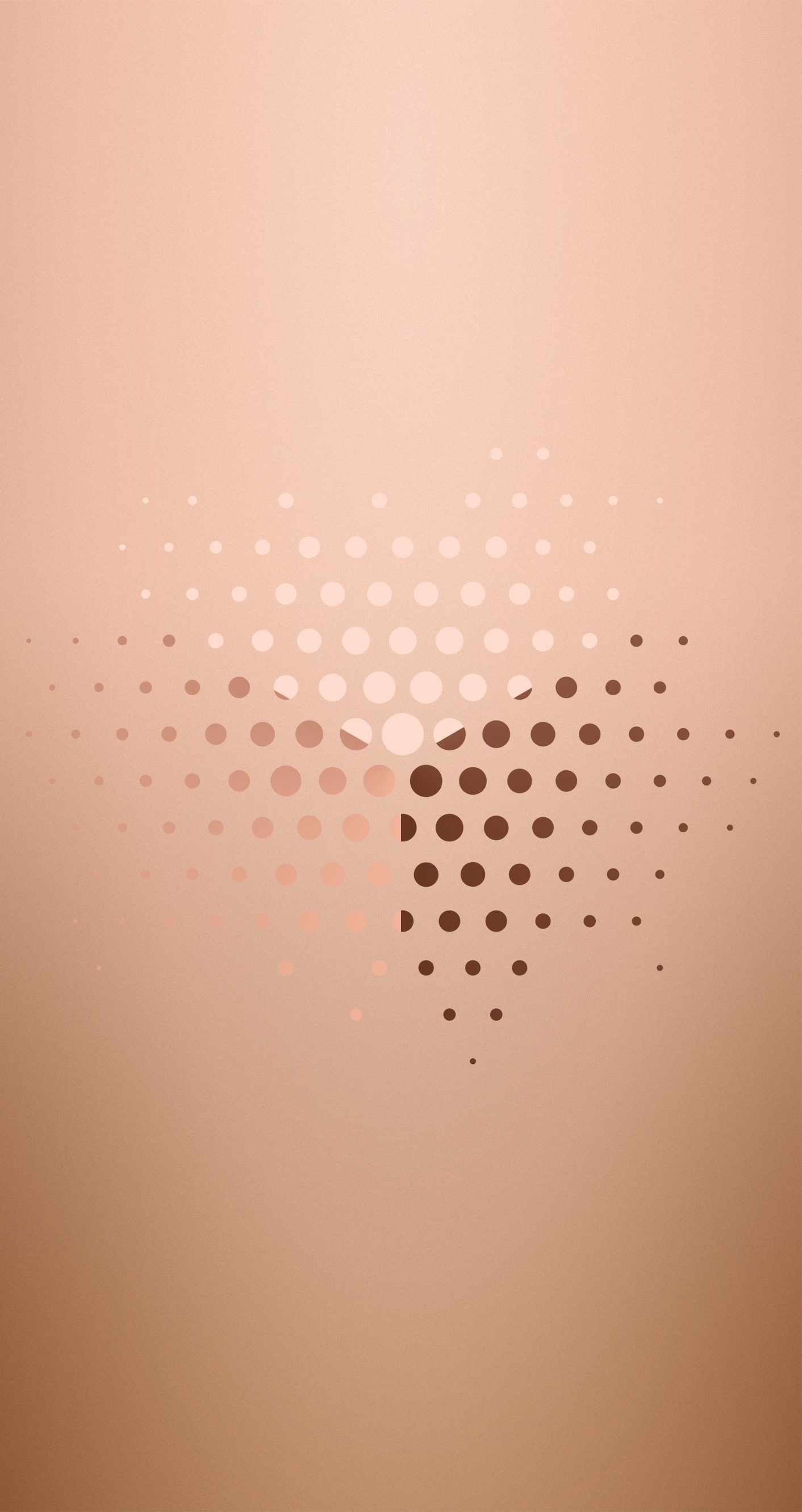20+ Cool Wallpapers & Backgrounds For Iphone 6 & Se In Hd Format with Wallpaper  Rose Gold : Foto Nakal CO