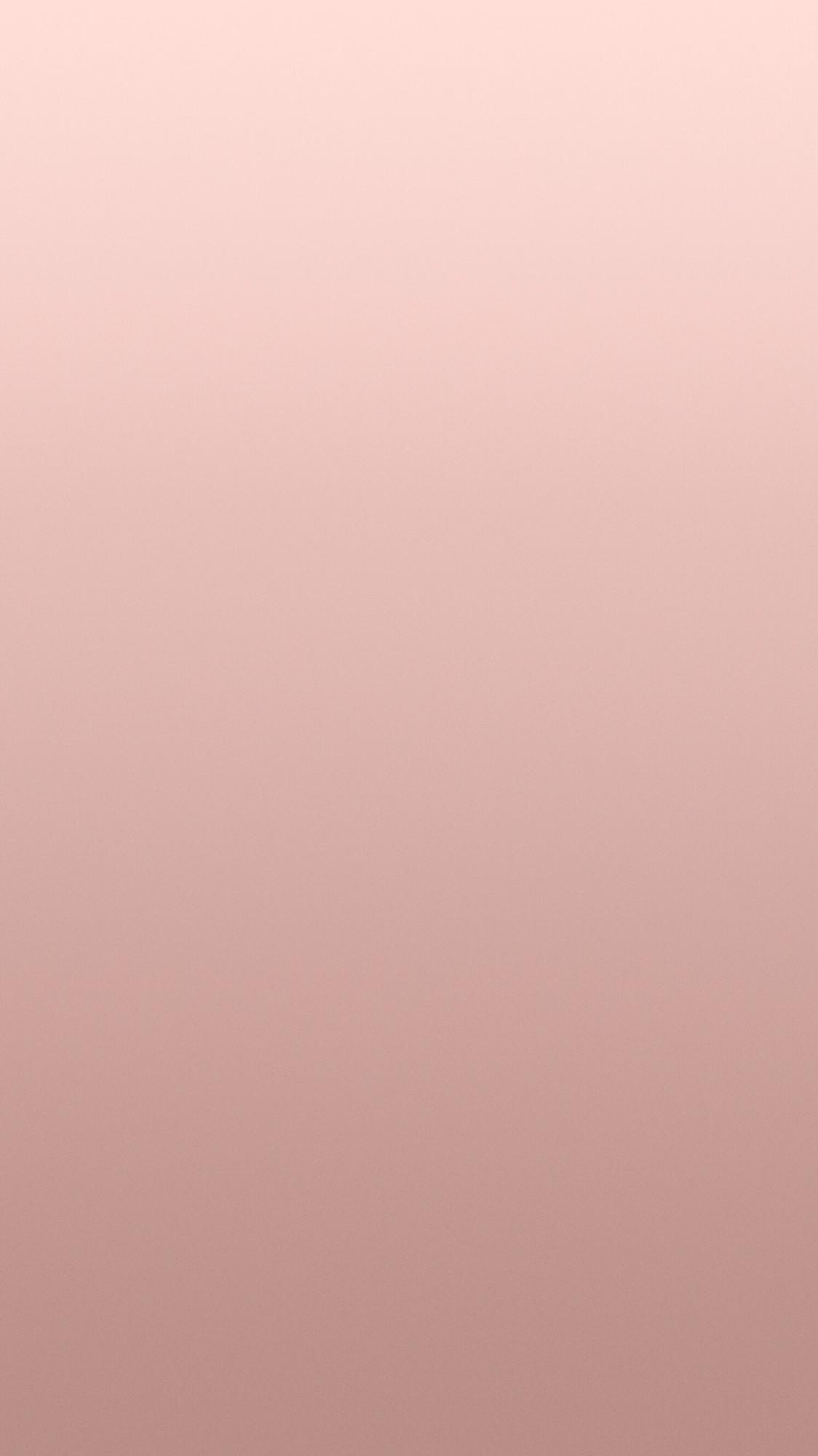 Explore Rose Gold Wallpaper, Iphone Wallpaper, and more!