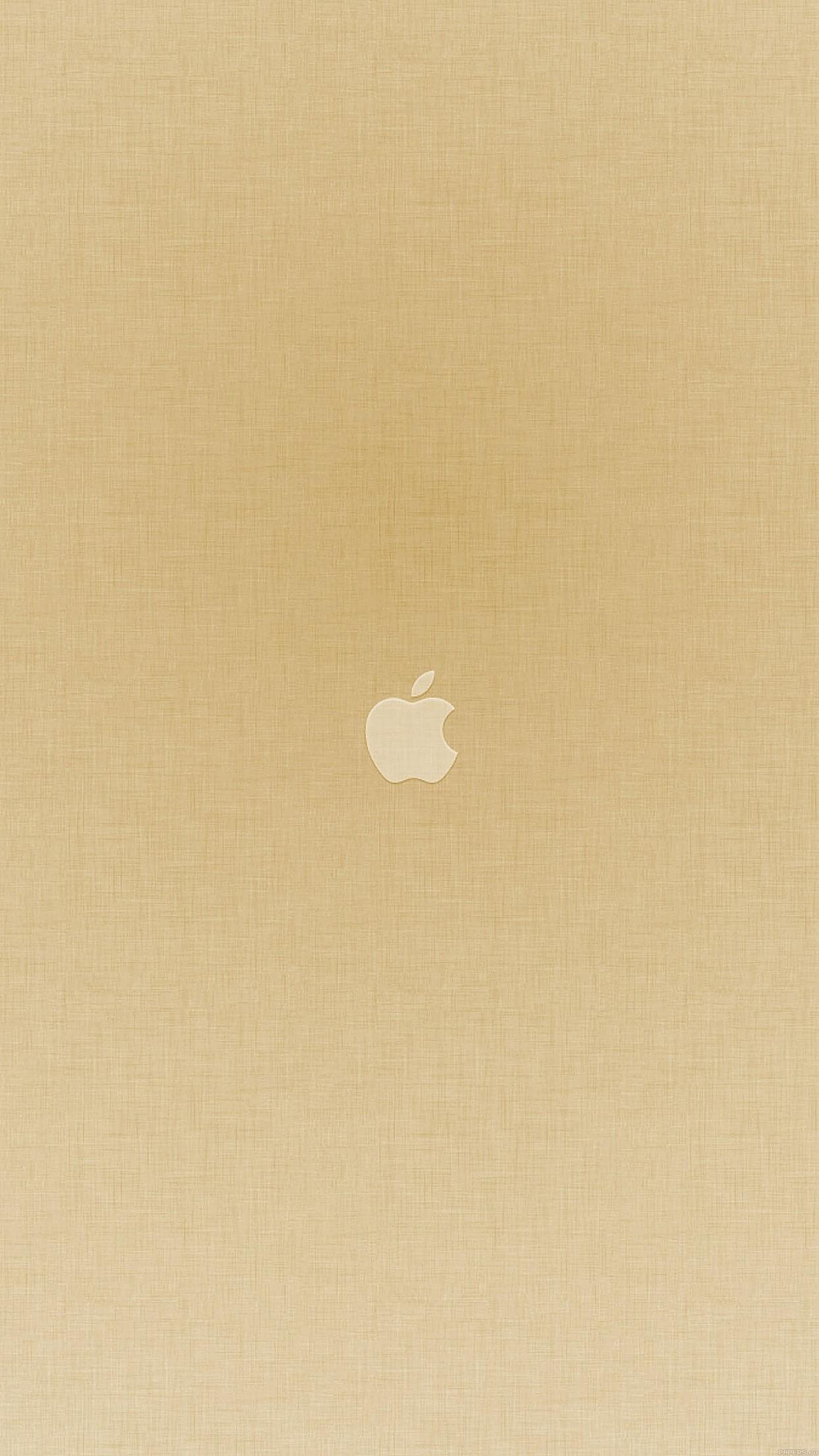 … Gold Iphone Wallpaper gold iphone wallpaper apple iphone 6 gold  wallpaper …