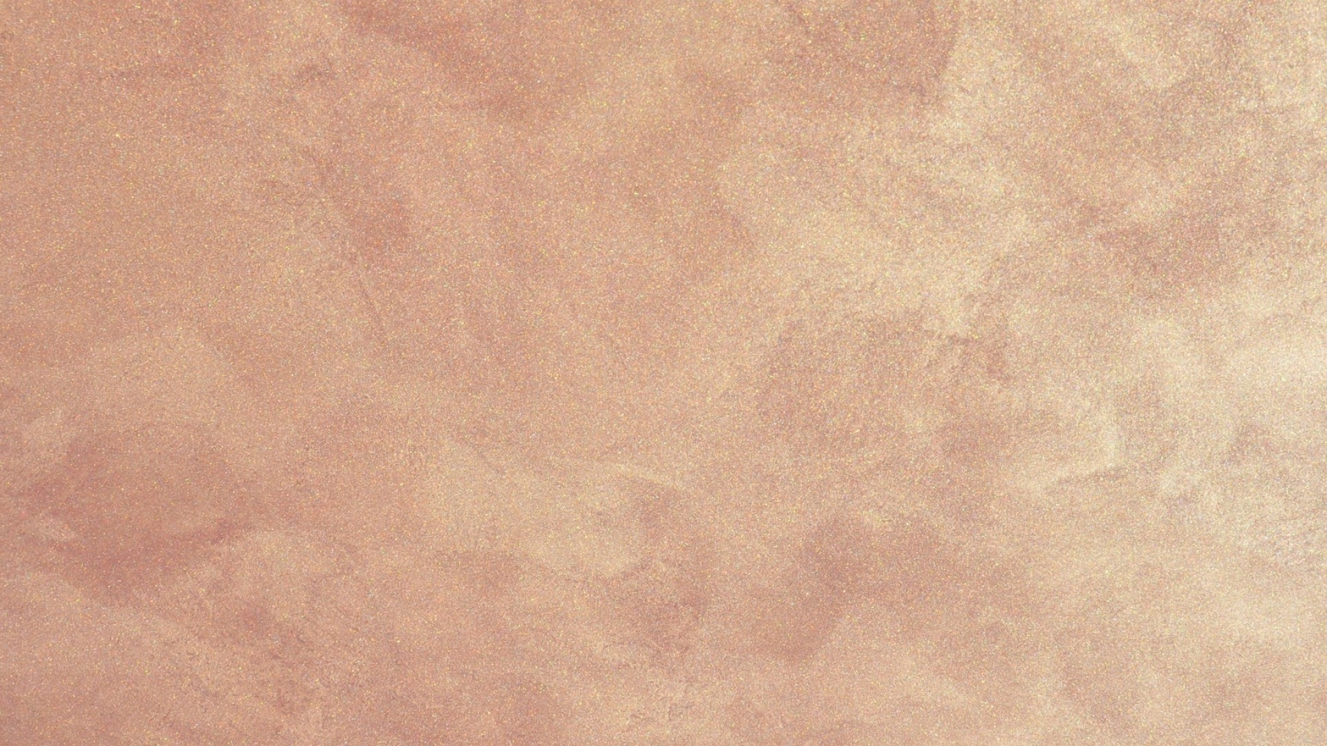 Pink And Gold Background Wallpaper