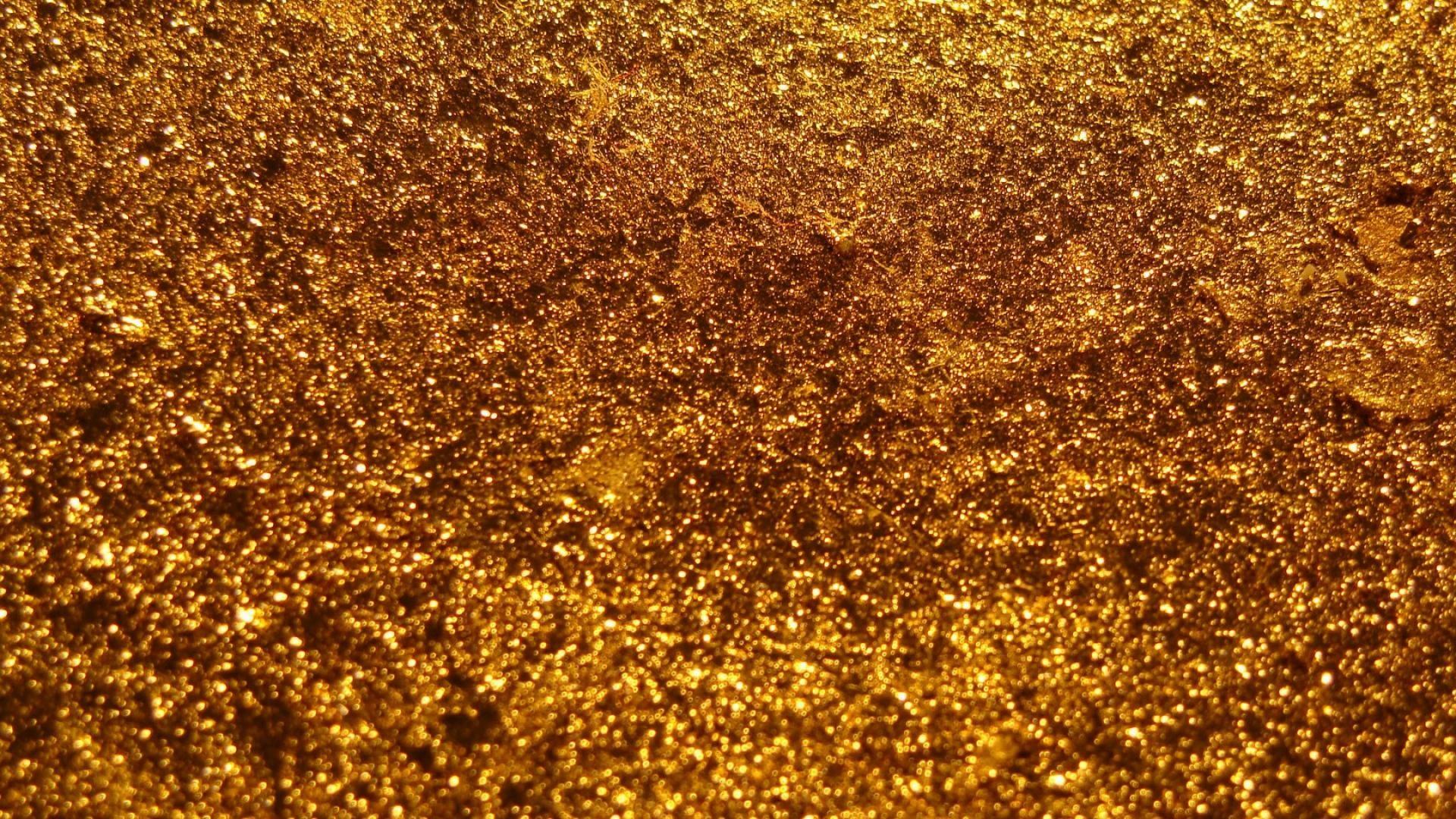 8. rose-gold-wallpaper8-600×338