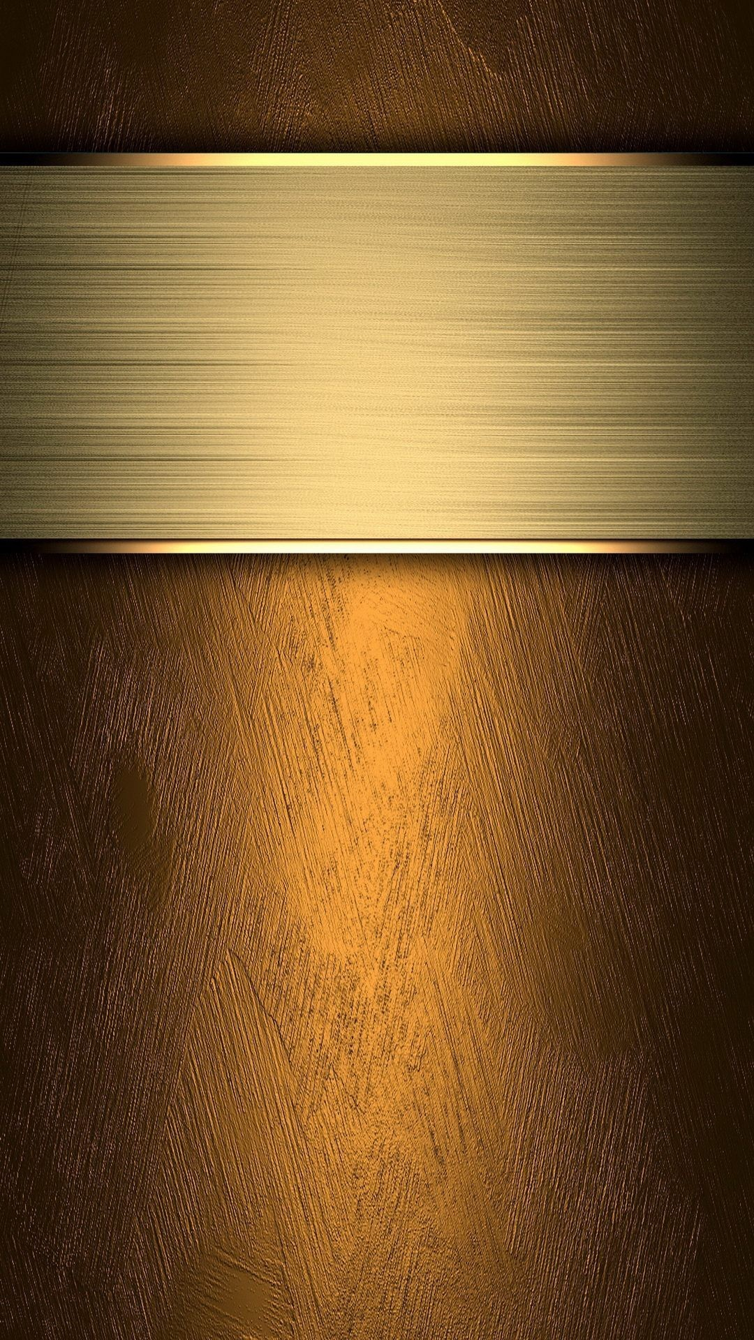 Gold iPhone 6 Plus Wallpapers – abstract, background iPhone 6 Plus .