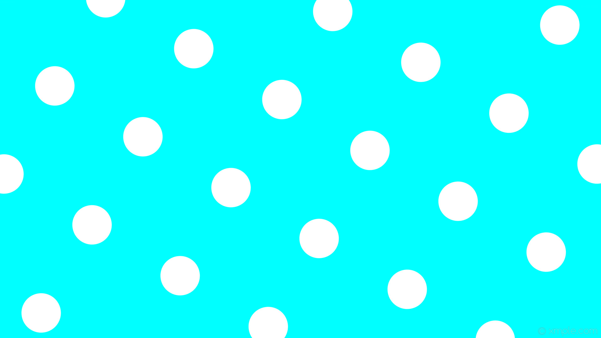 blue polka dot wallpaper hd – photo #30. Wallpaper orange lime squares  checkered #a8e81d #e8711d .