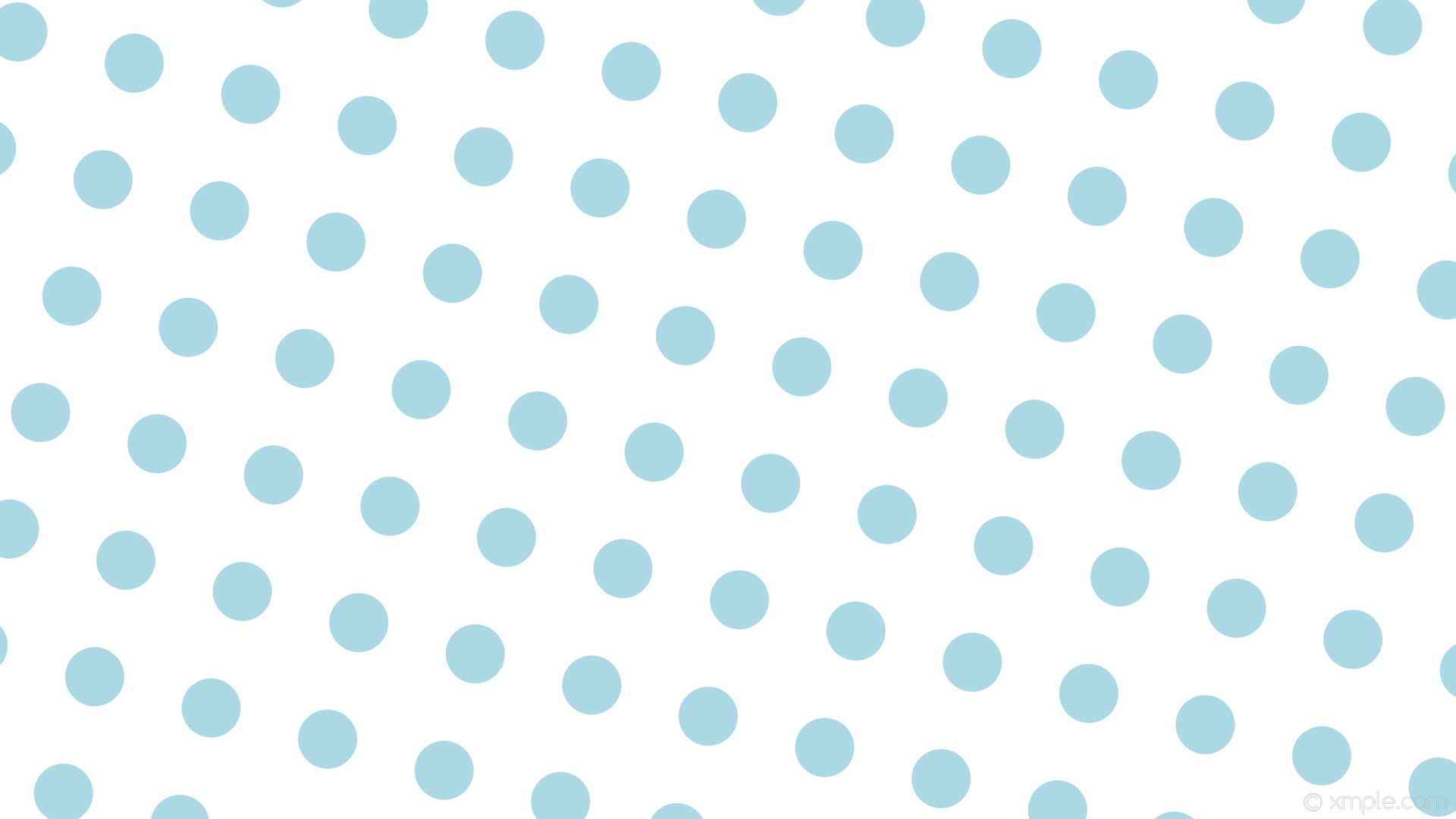 wallpaper white polka dots spots blue light blue #ffffff #add8e6 75° 78px  159px