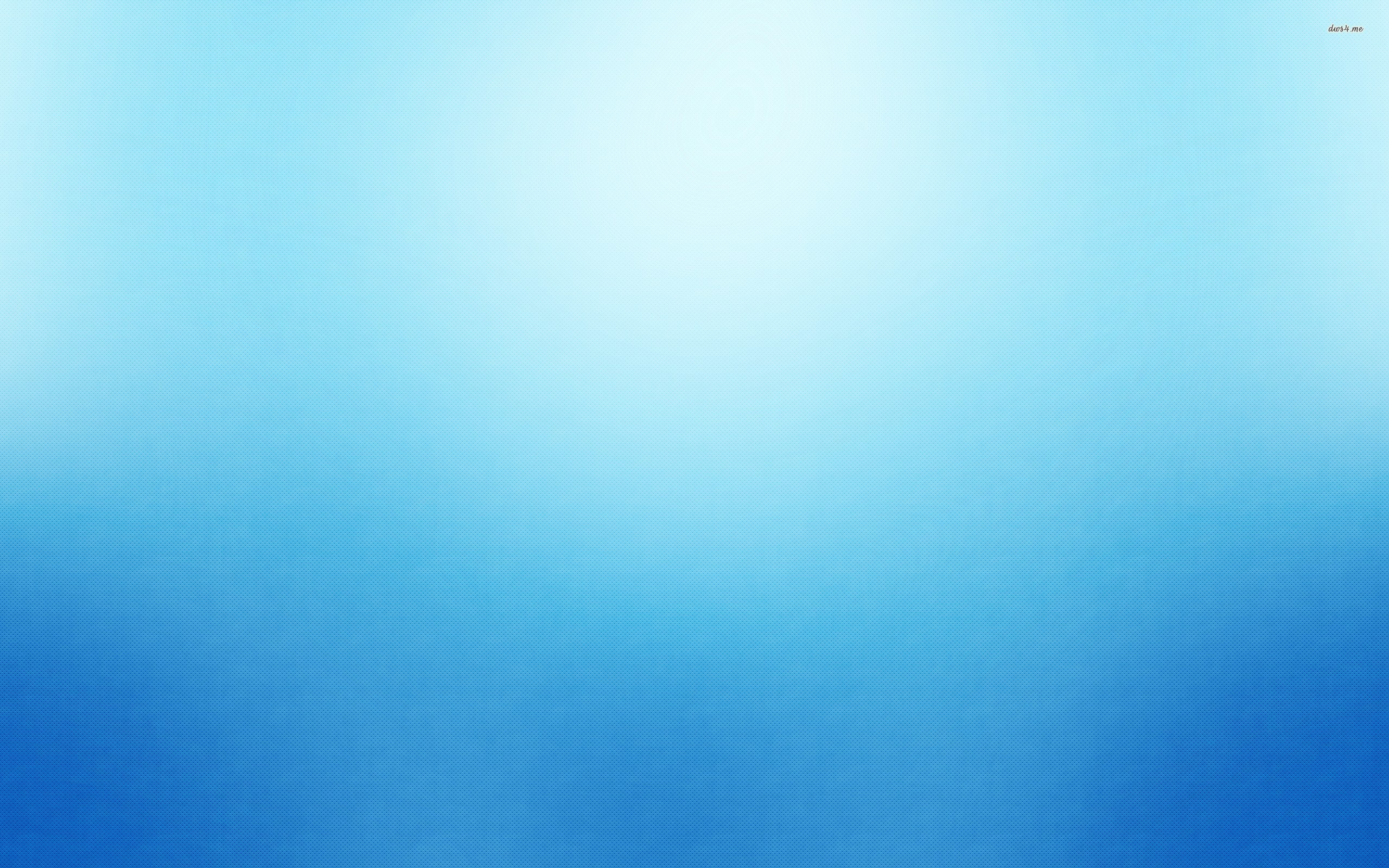 Light blue texture wallpaper – Abstract wallpapers – #21390