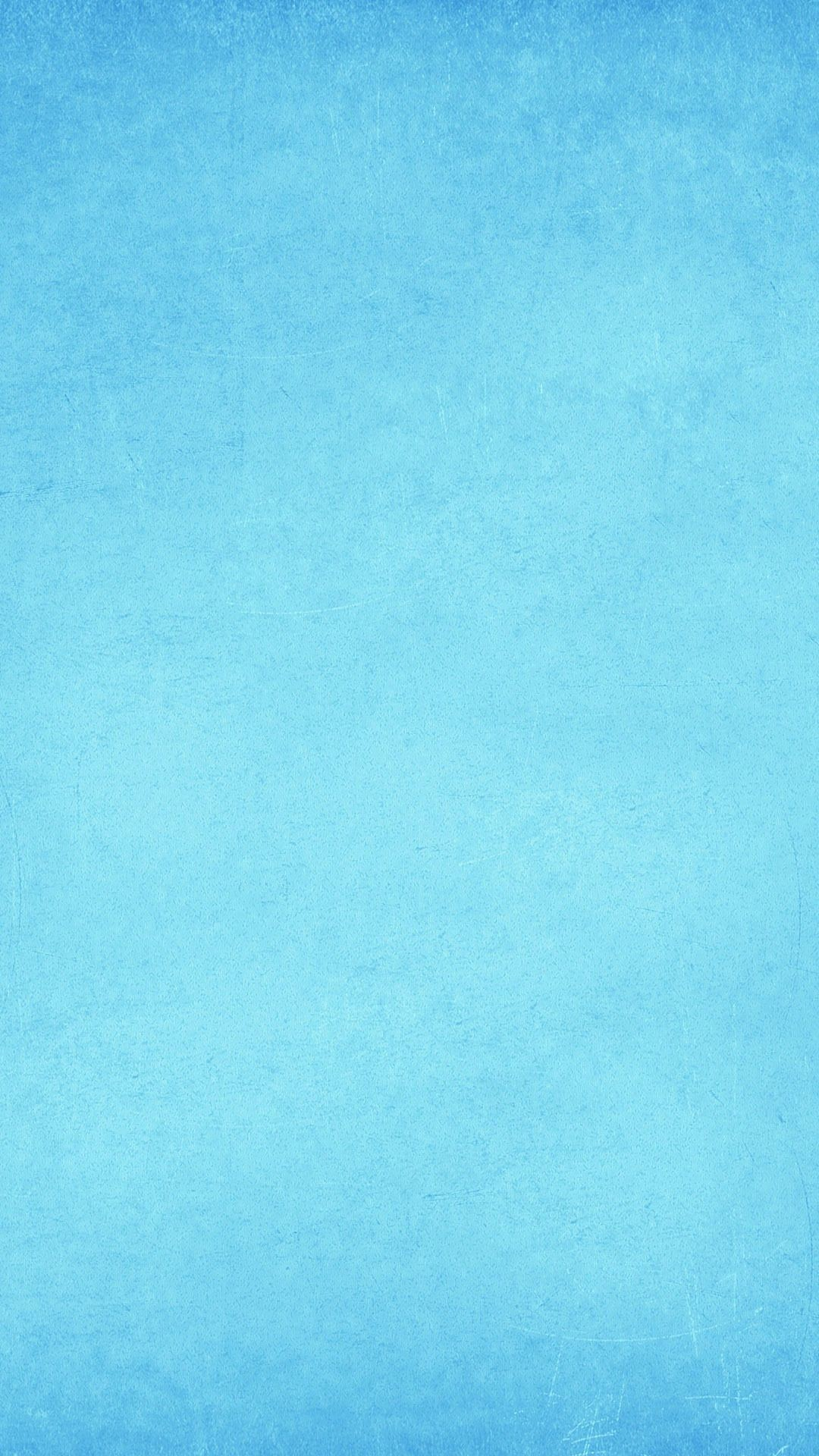 Light blue texture Mobile Wallpaper 6482
