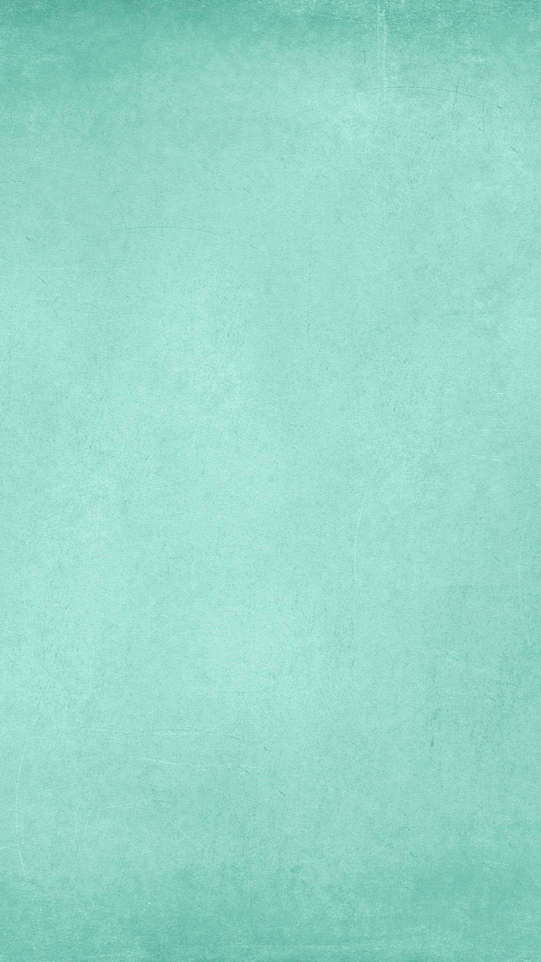 Light blue texture Wallpaper
