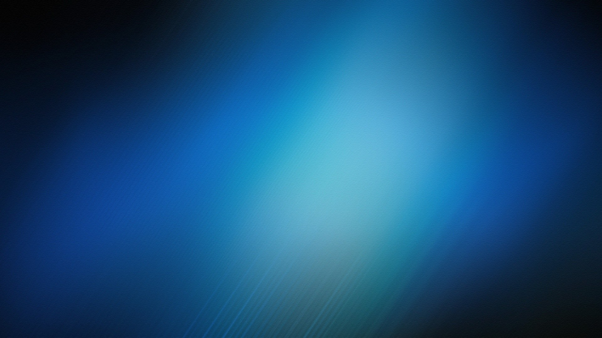 Blue Textures and Light desktop PC and Mac wallpaper