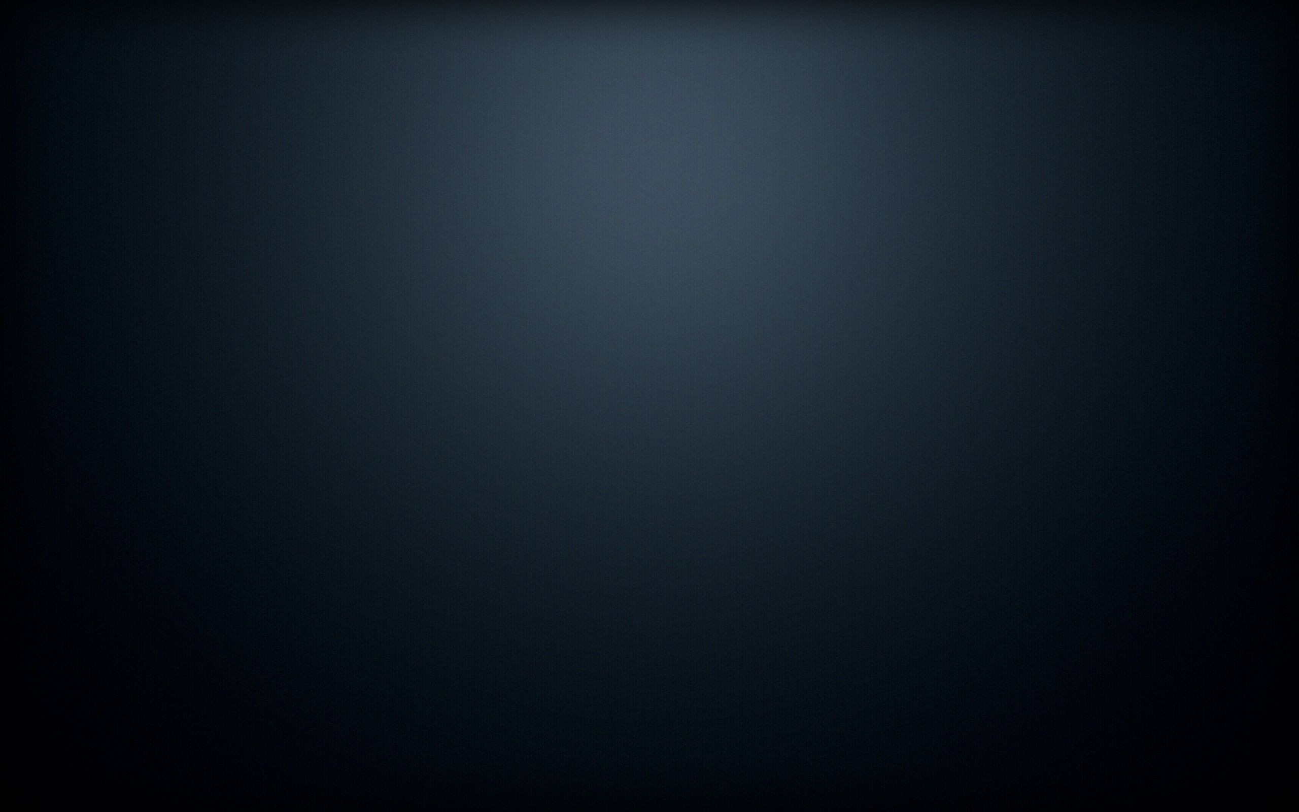 Download Black Texture Wallpaper x Full HD Wallpapers