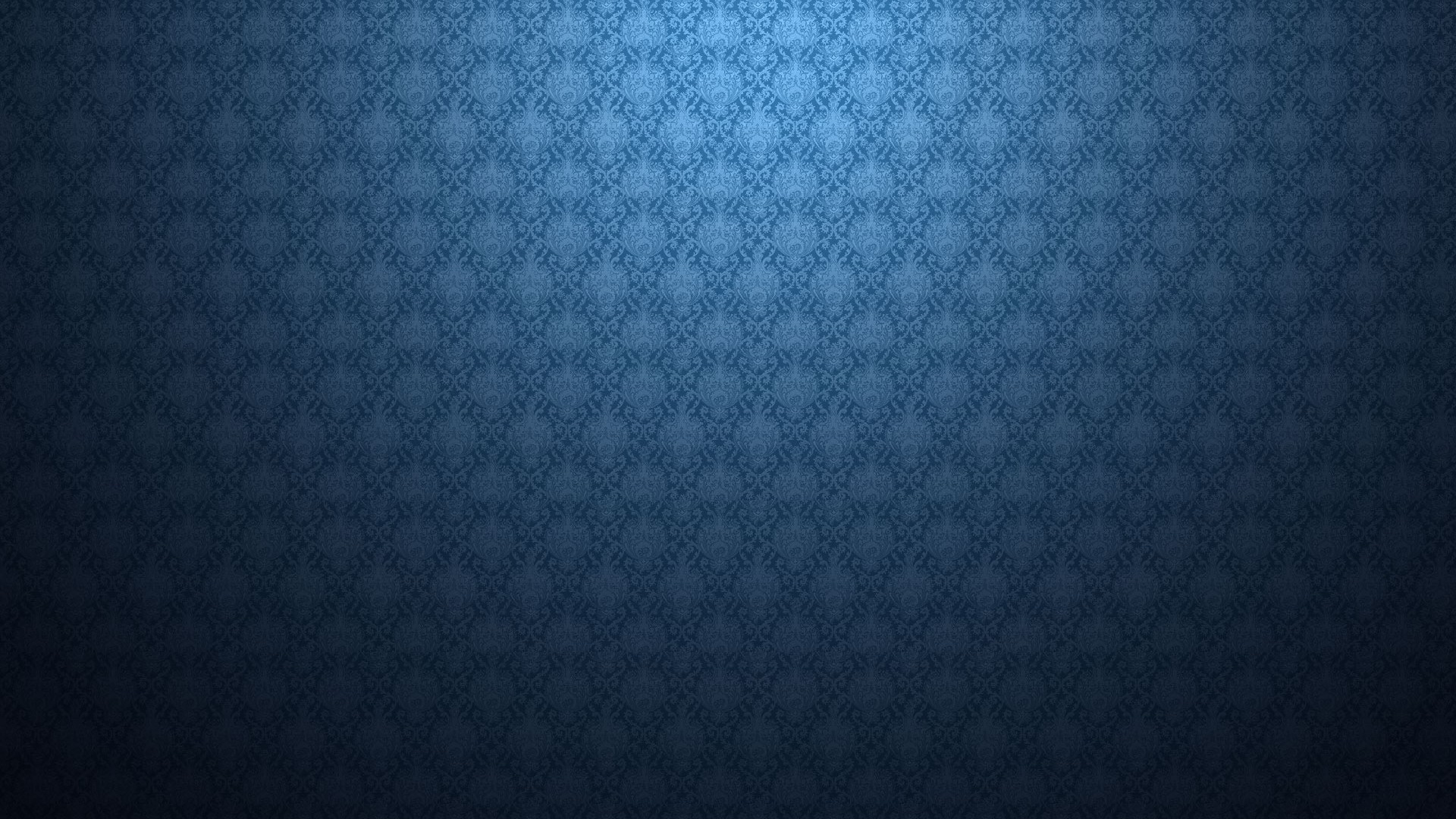 Preview wallpaper shadow, pattern, light, surface, texture 1920×1080