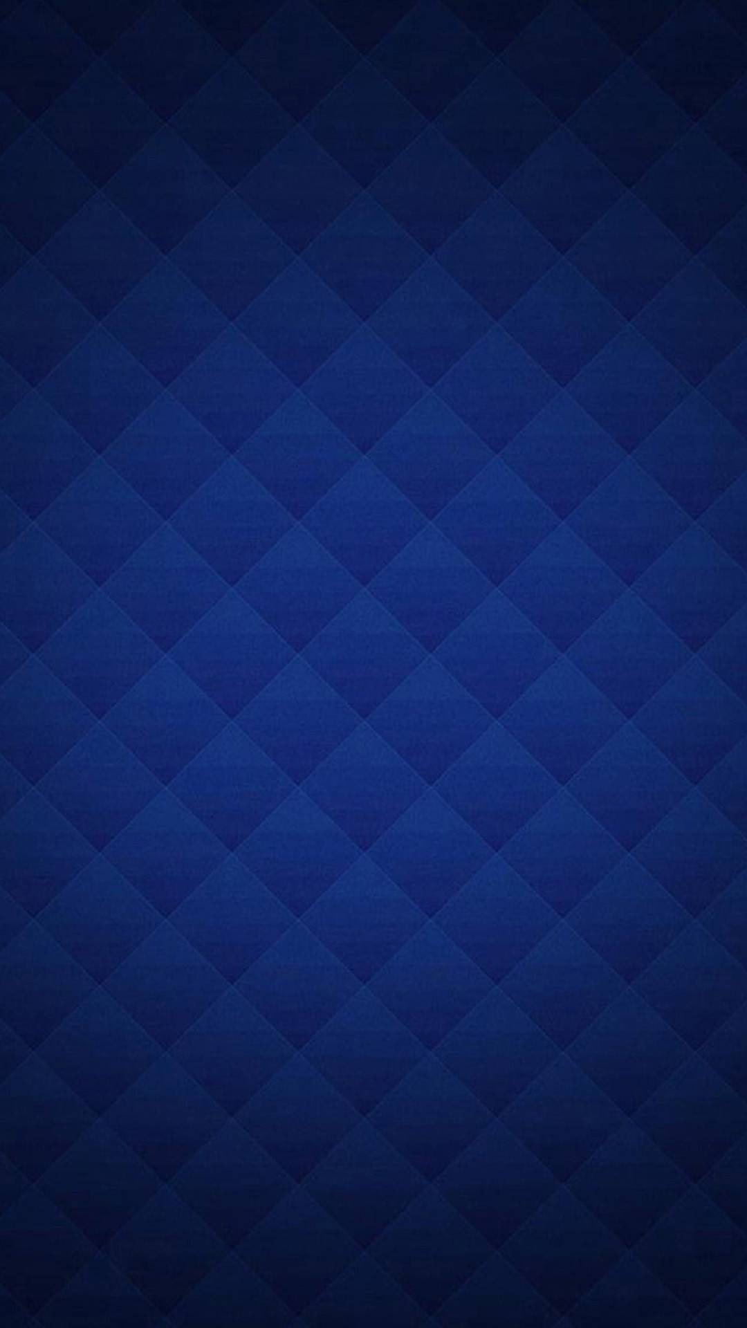 Light <b>Blue Texture</b> Wallpaper – WallpaperSafari