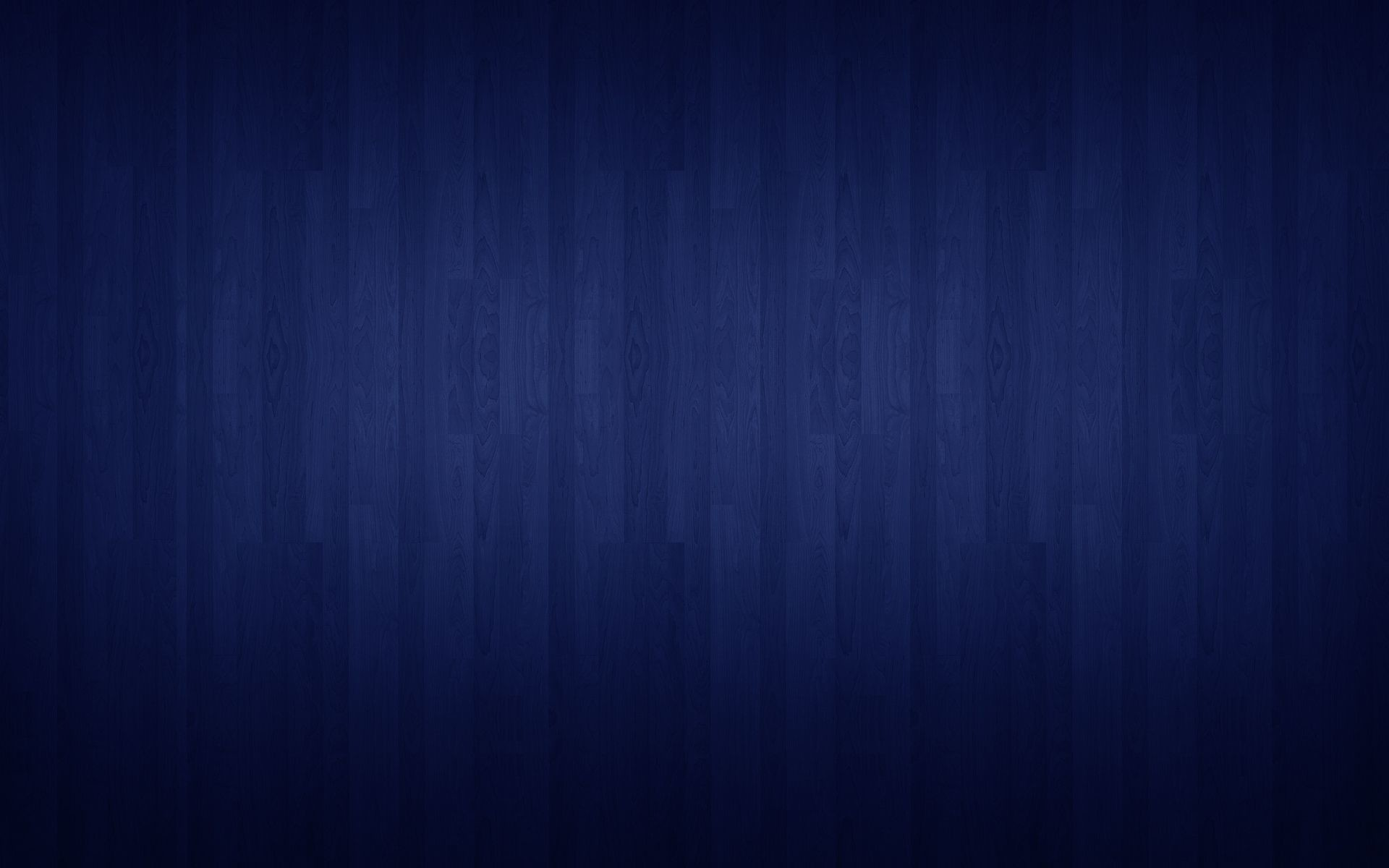 Wallpapers For > Navy Blue Background #7635