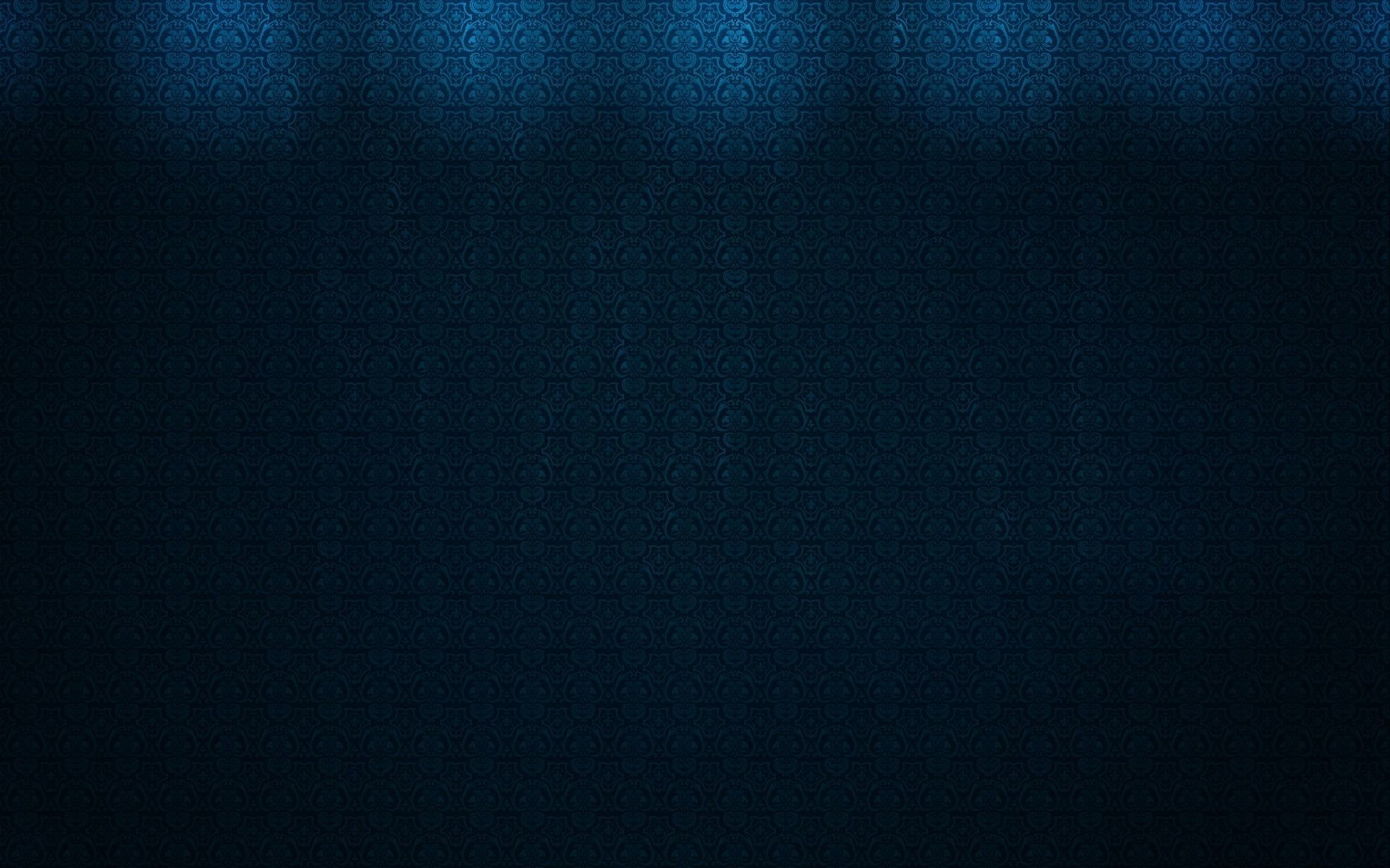 Navy Blue Backgrounds Wallpaper Cave #7642