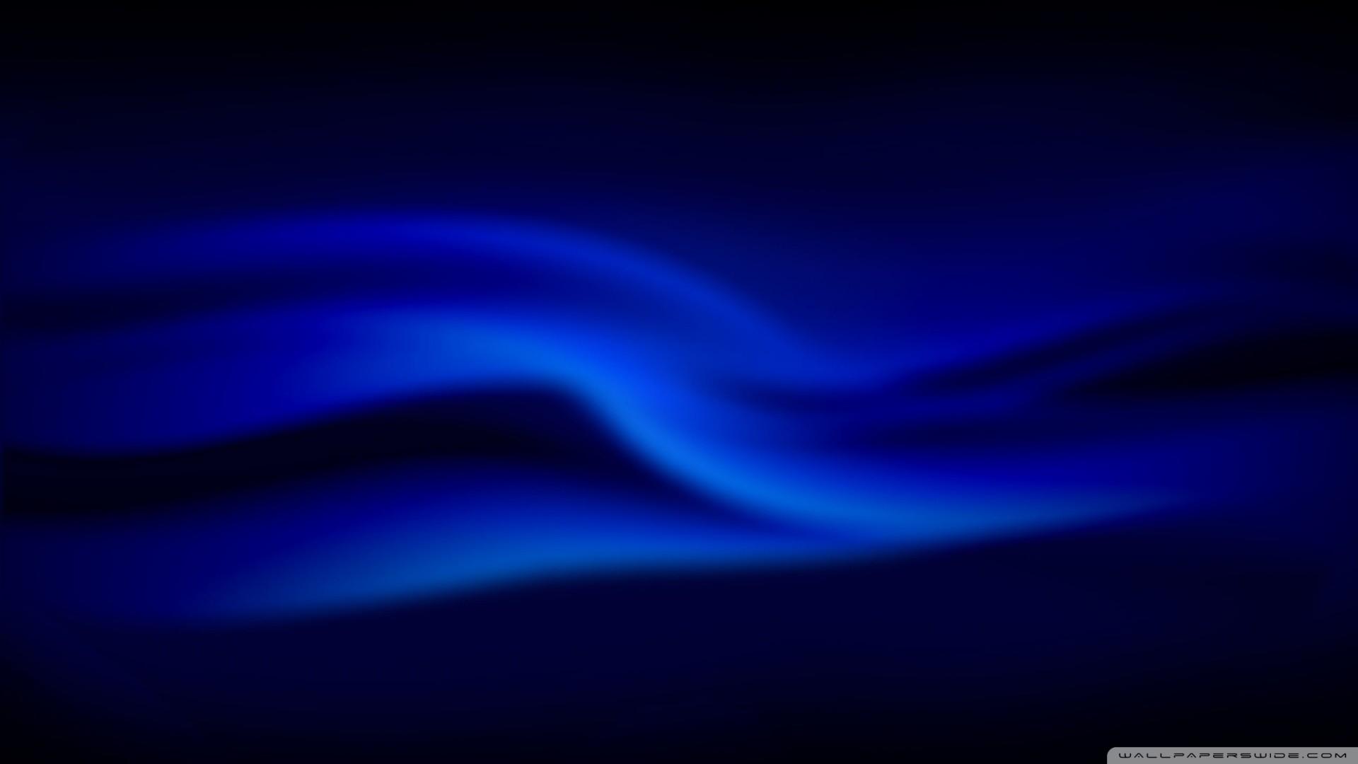 Wallpaper Plain Dark Blue. Wallpaper Plain Dark Blue Desktop Background  1920 1080 Forest Epic Wallpaperz