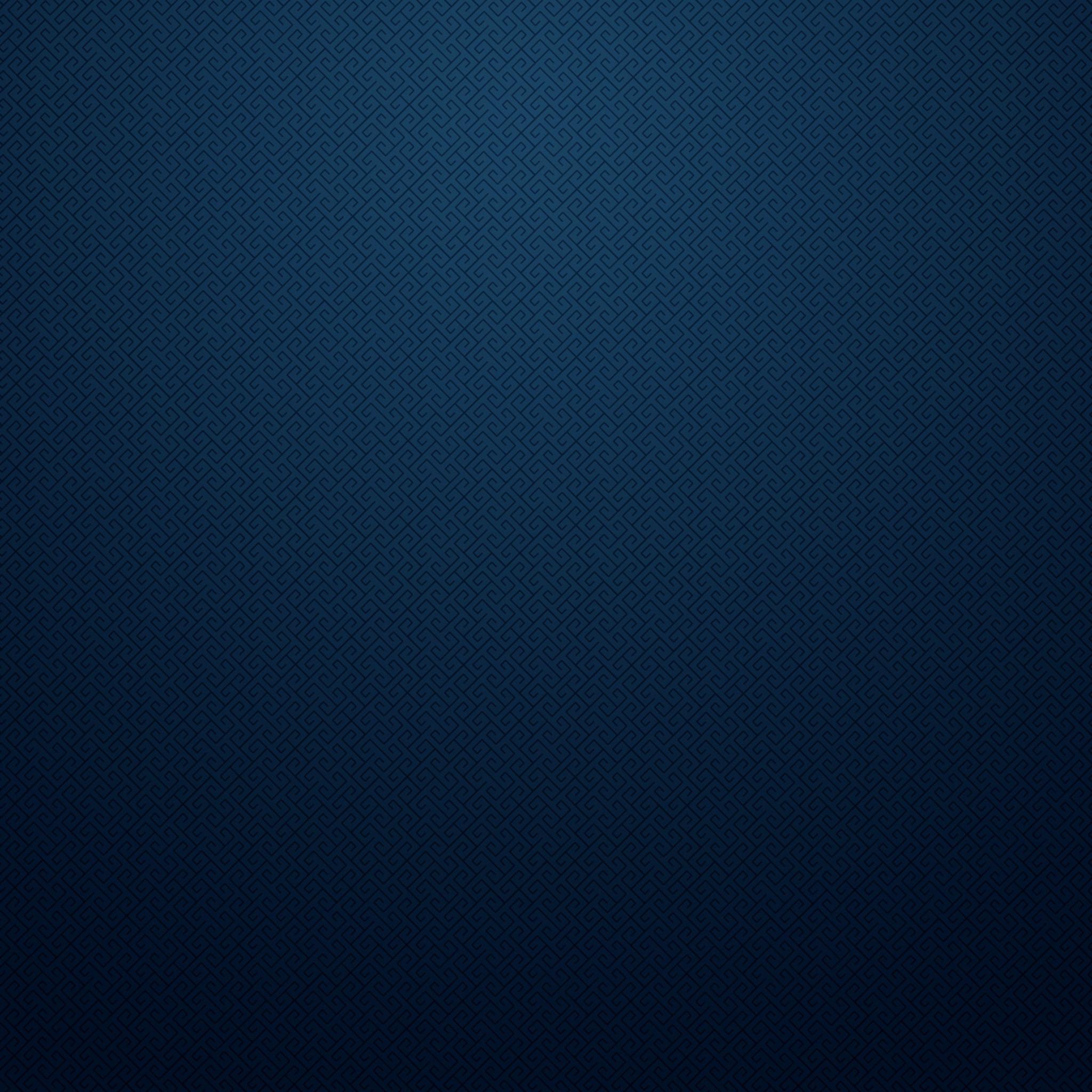 Cloudy Sky Gradient Dark Blue Background Flickr Dark Blue Background #9033