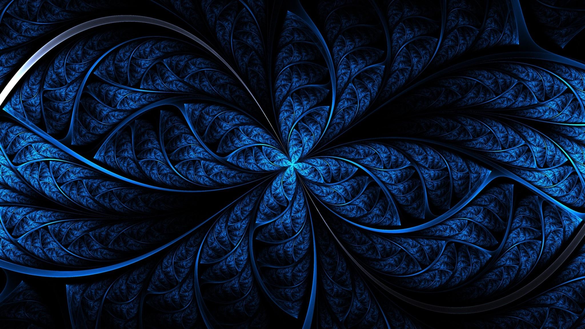 dark blue background wallpaper