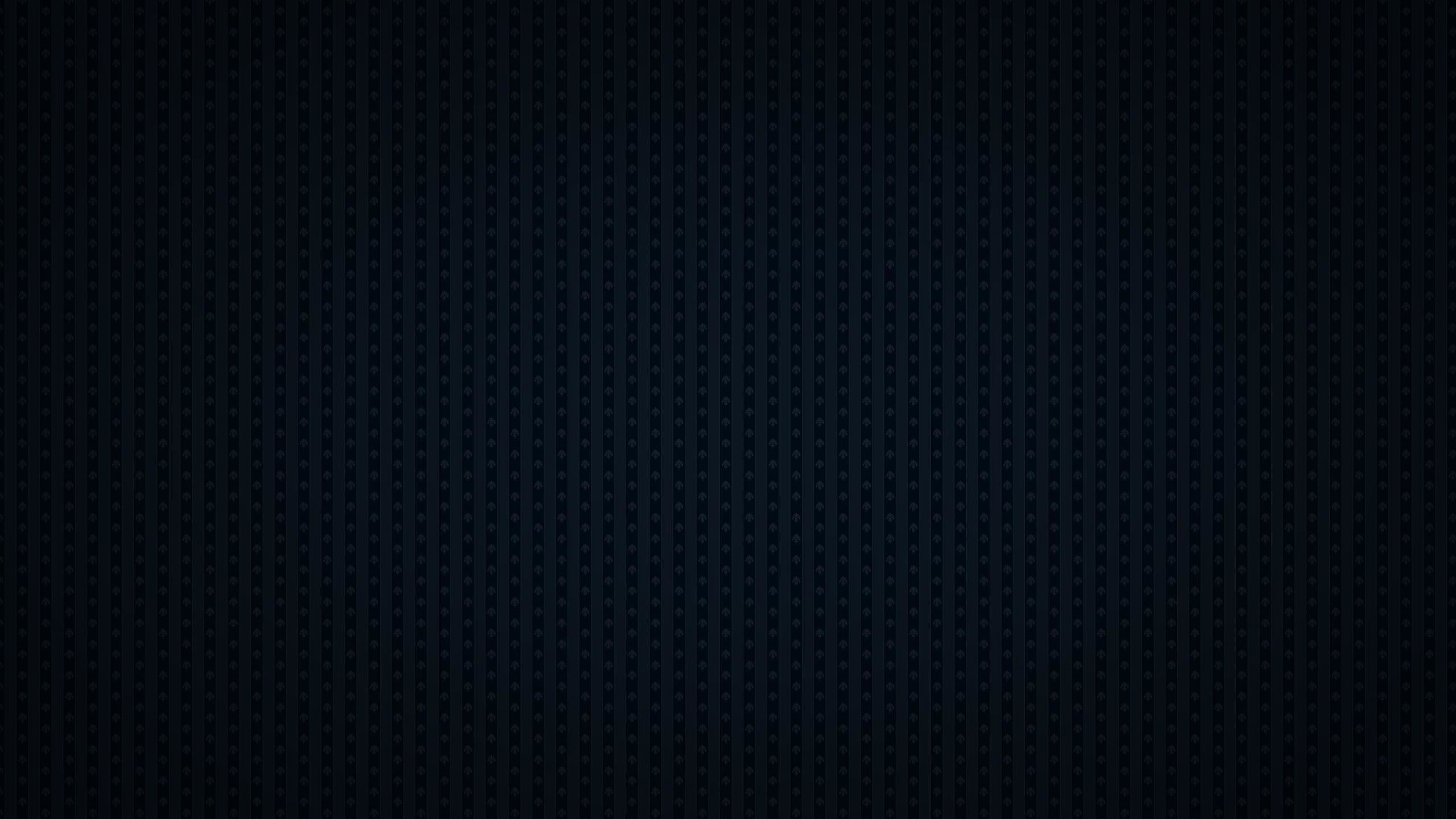 HD-Navy-Blue-Backgrounds