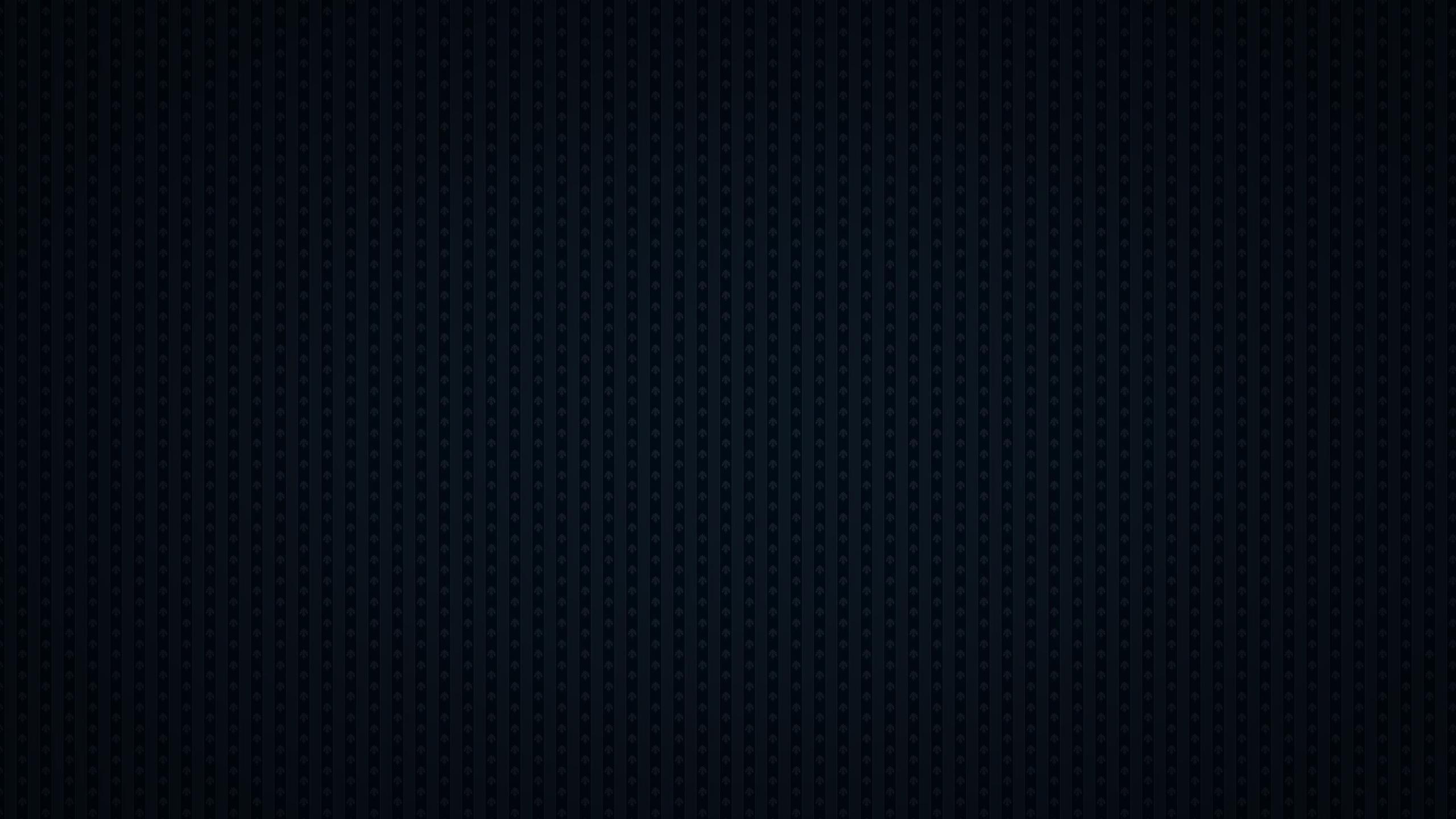 35 Navy Blue Background