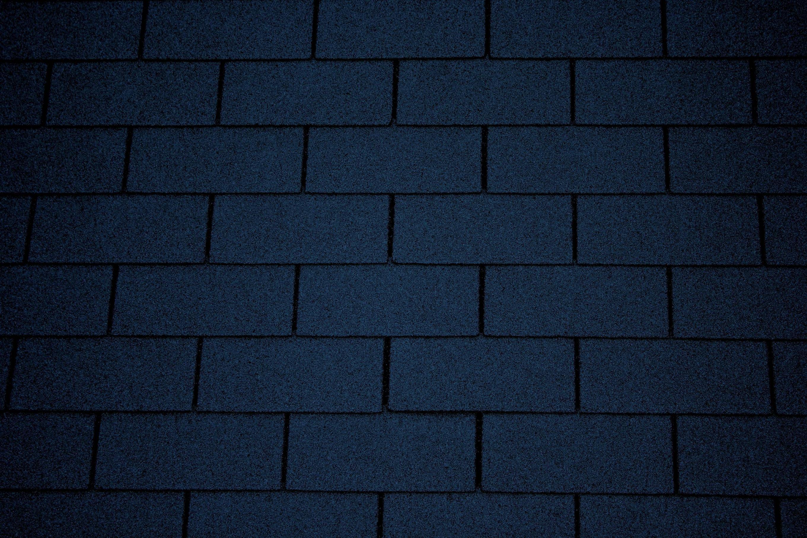 Navy Blue Wallpaper Verdewall