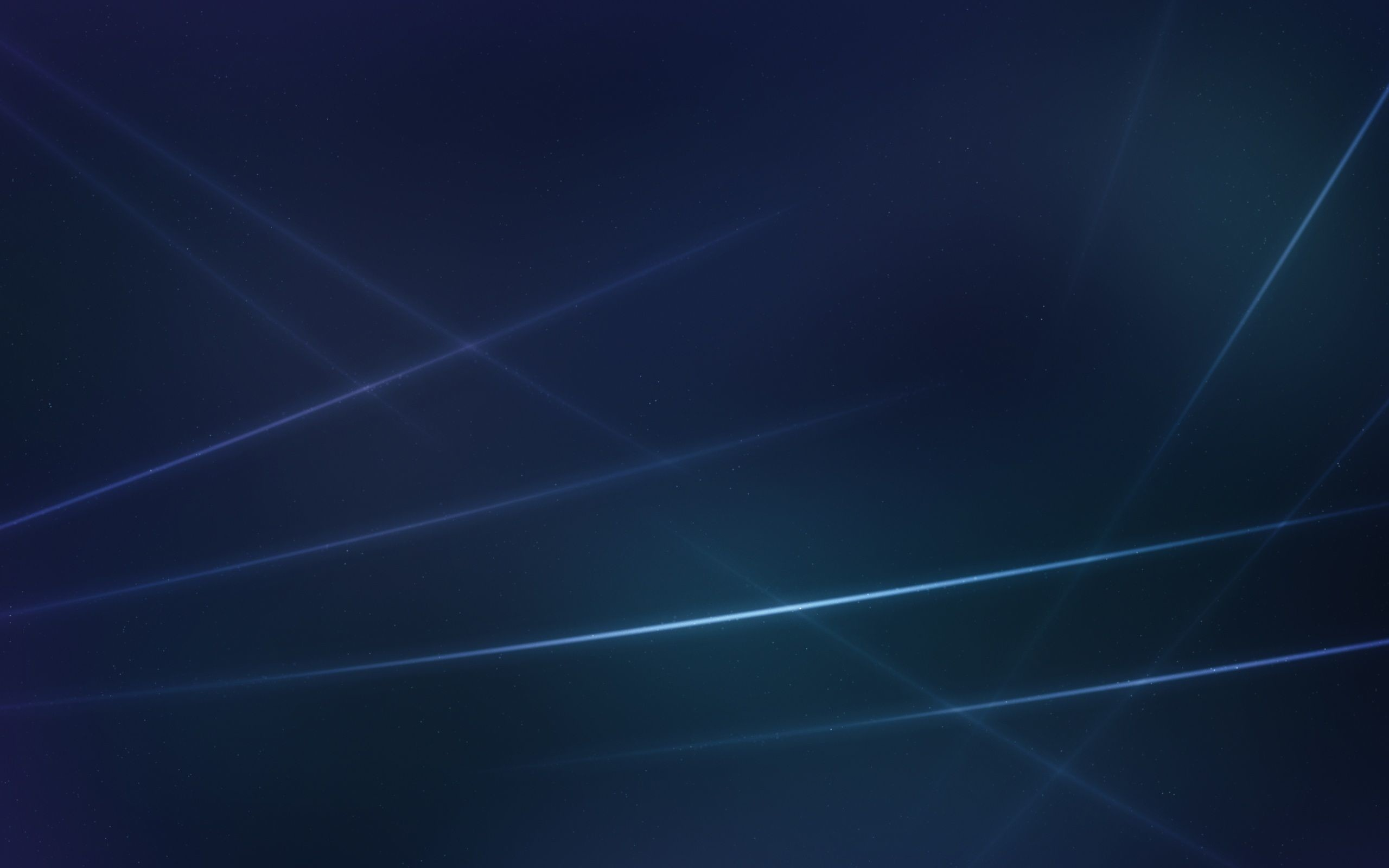 Navy-Blue-Pictures-HD