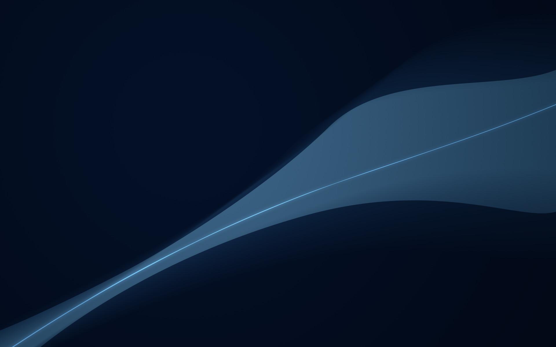 Dark Blue Background download.
