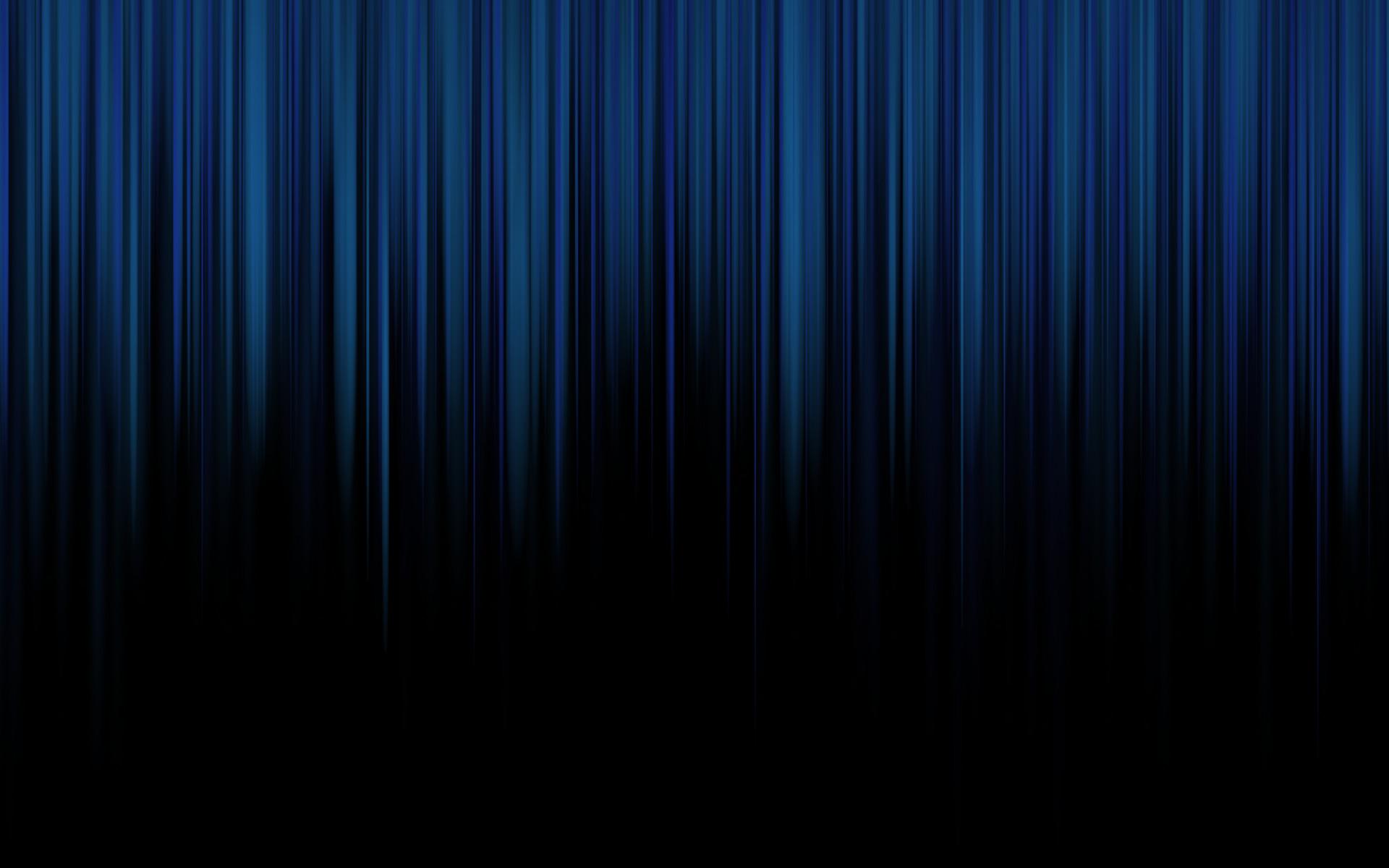 Free Dark Blue Wallpaper High Quality download.