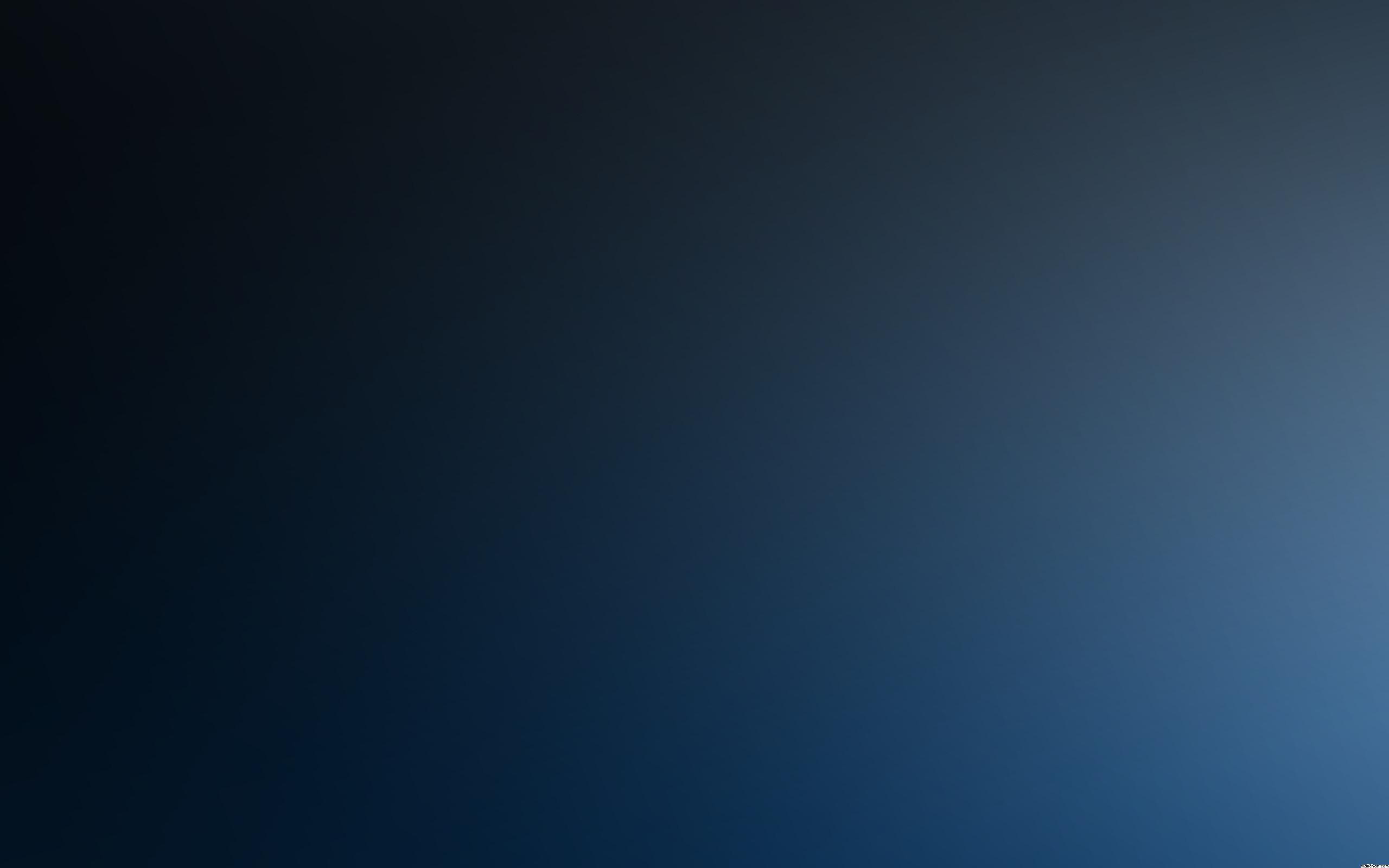 Dark Blue Wallpaper 42 Backgrounds Wallruru #9031