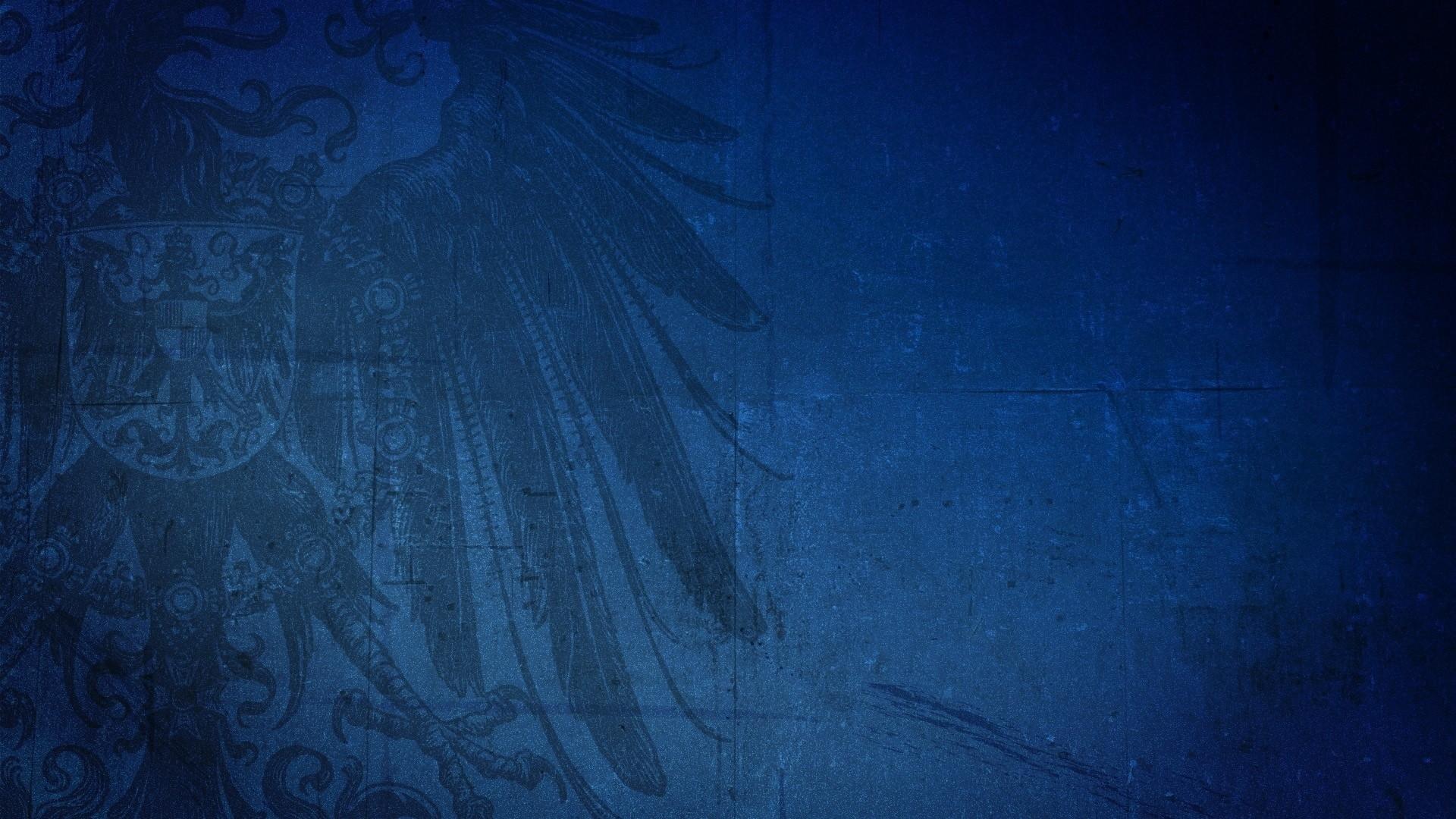 Background-Dark-Patterns-Textures