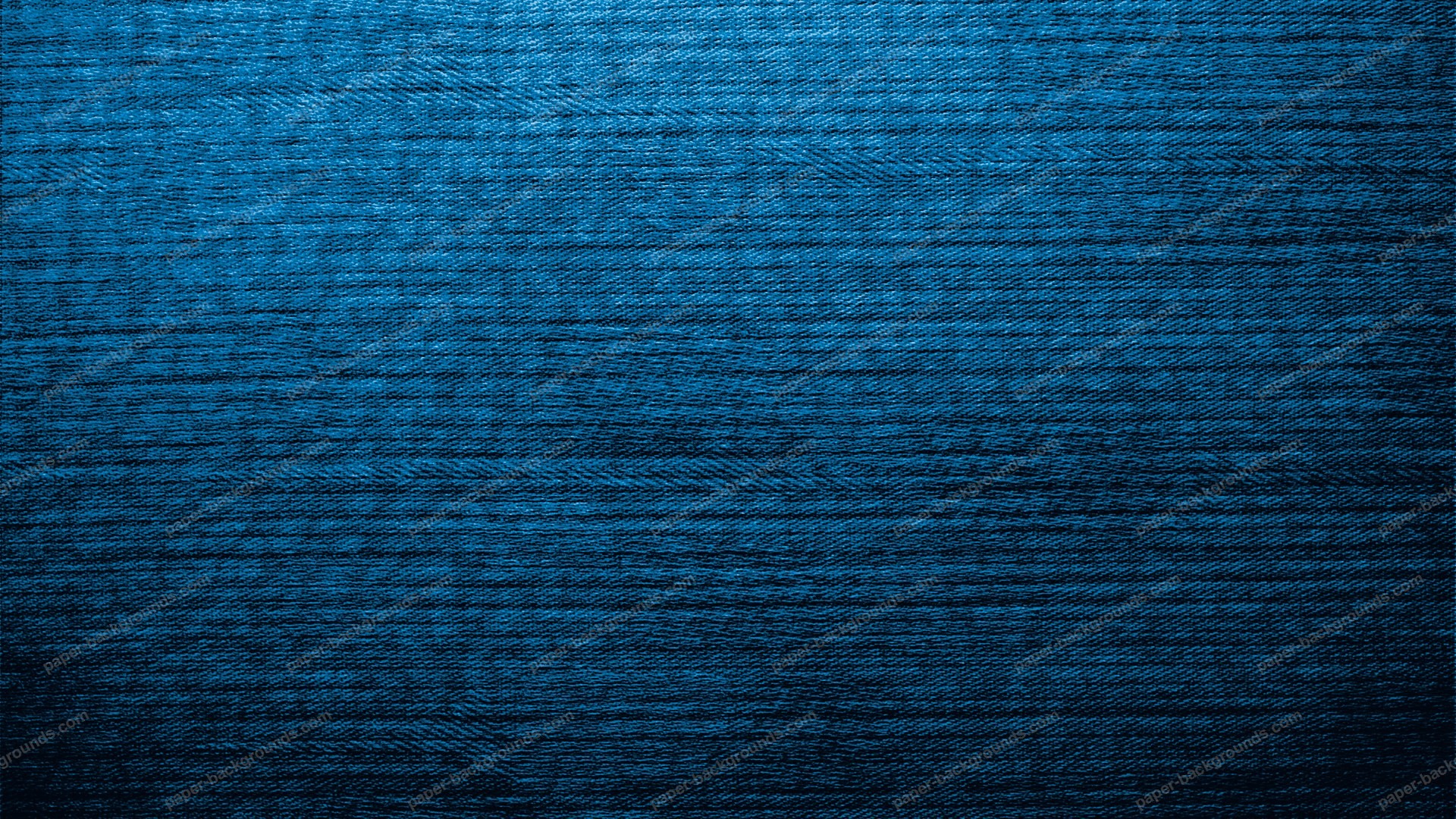 Blue Grunge Background Hd Paper backgrounds dark blue grunge #10197