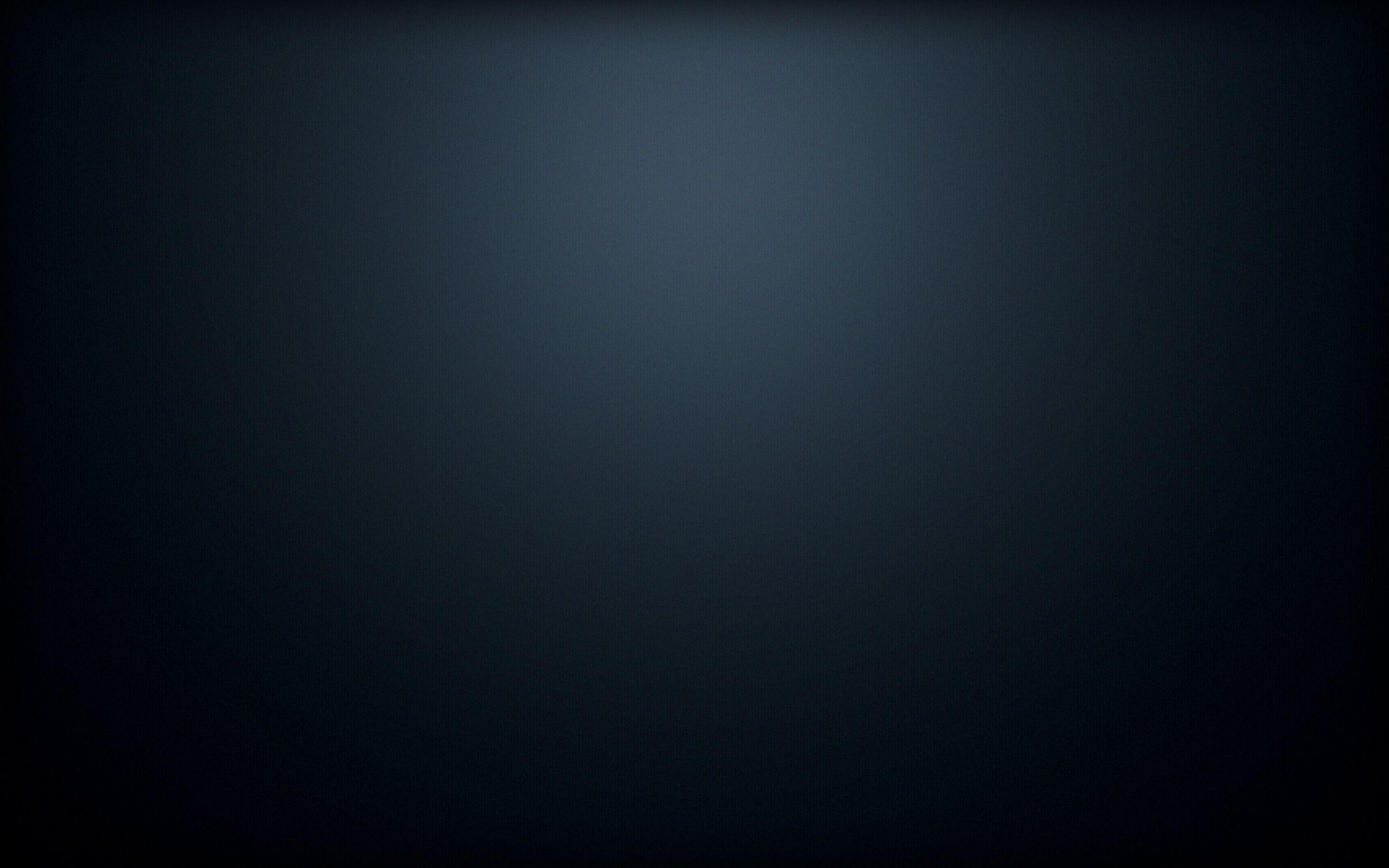Dark Blue Texture HD Wide Wallpaper for Widescreen (47 Wallpapers) – HD  Wallpapers