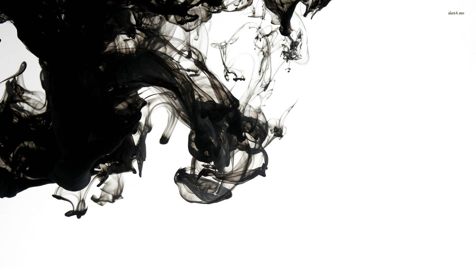 Fire Smoke Png Name: 14156-black-smoke-