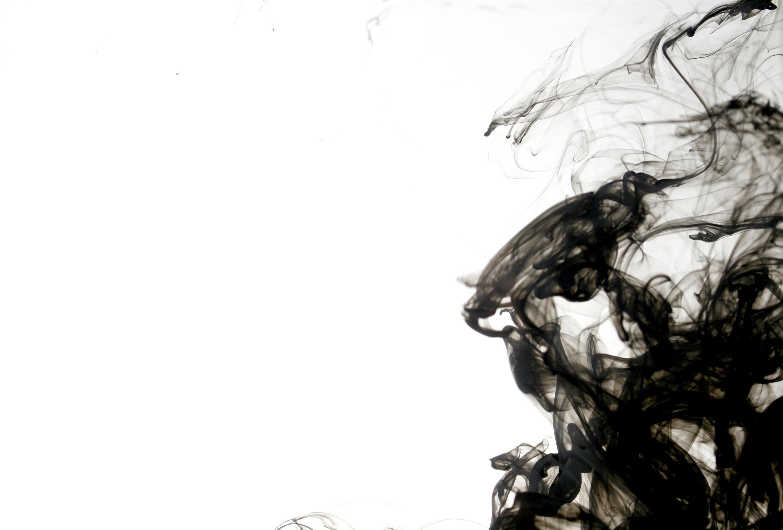 Smoke-desktop-HD-wallpapers