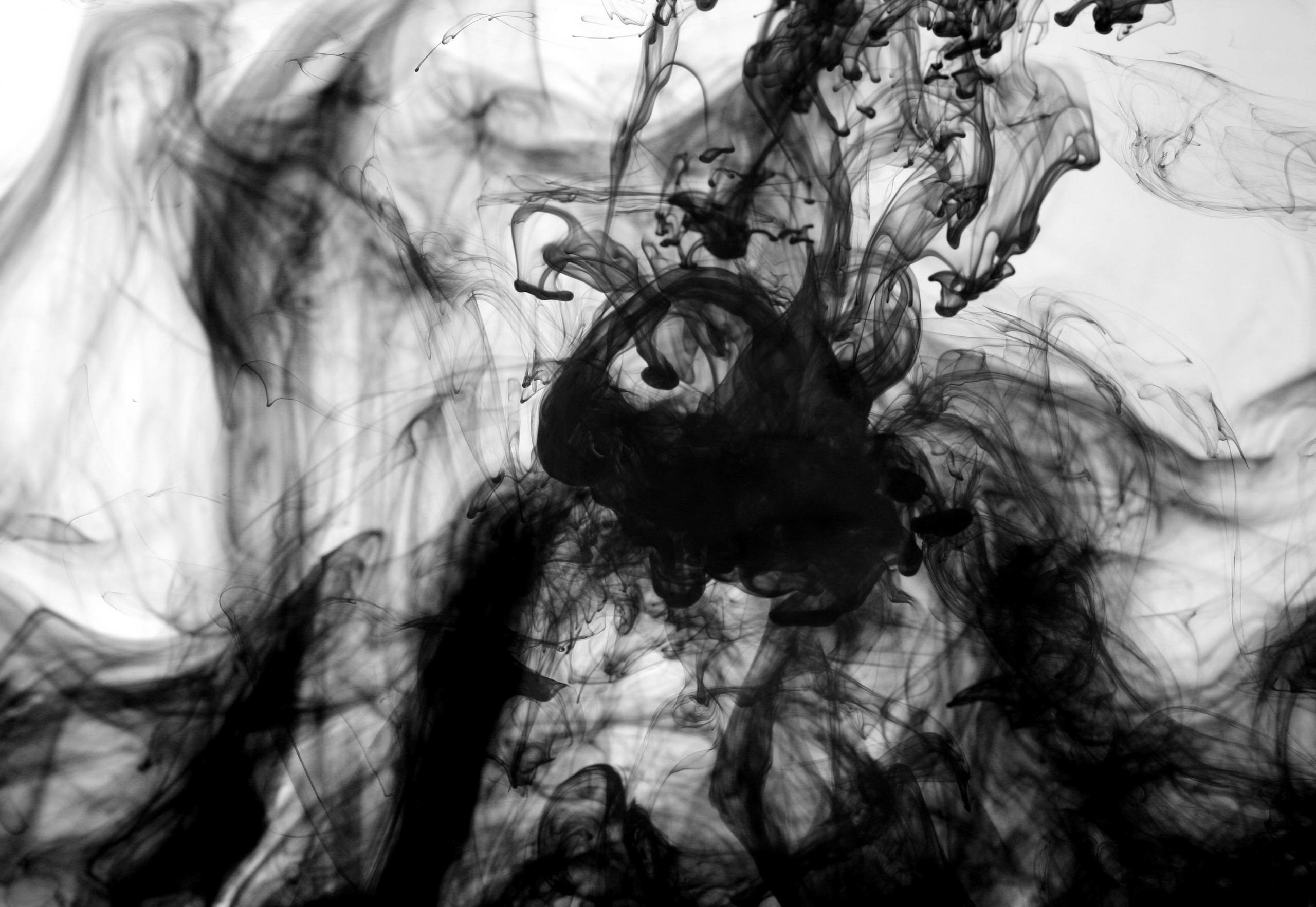 Download texture: black smoke, texture smoke, black smoke texture .