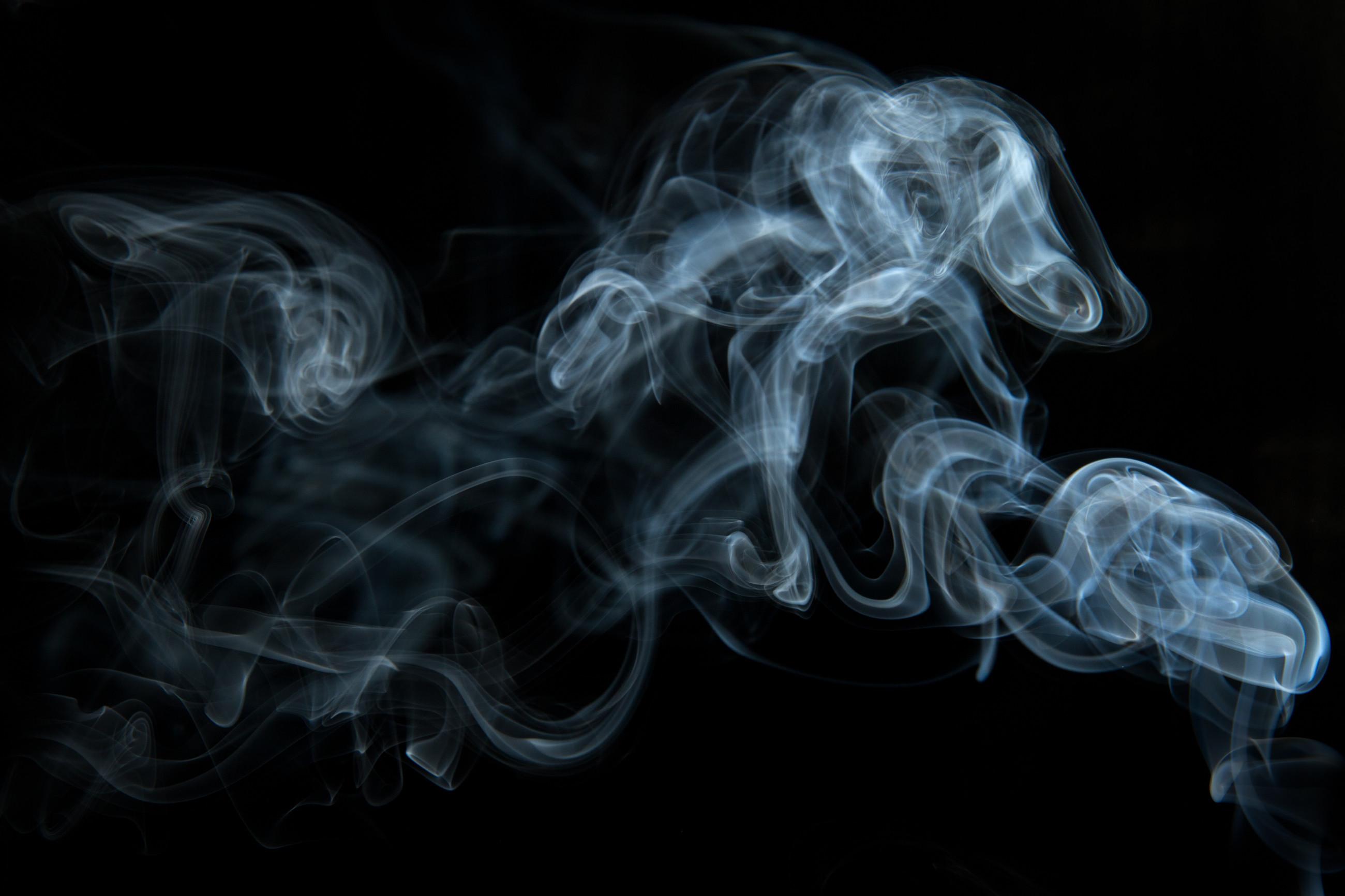 84colors blog | » silky smoke photo shoot