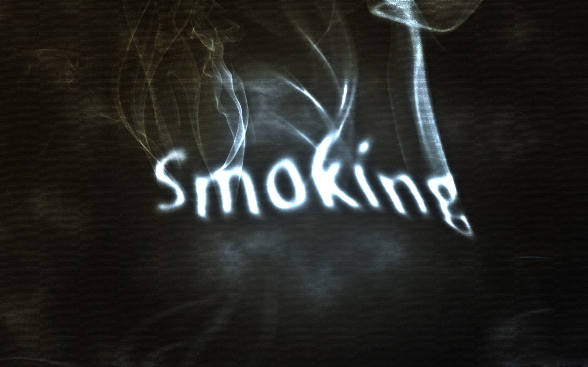 Smoke, Black background, smoking wallpapers and images .