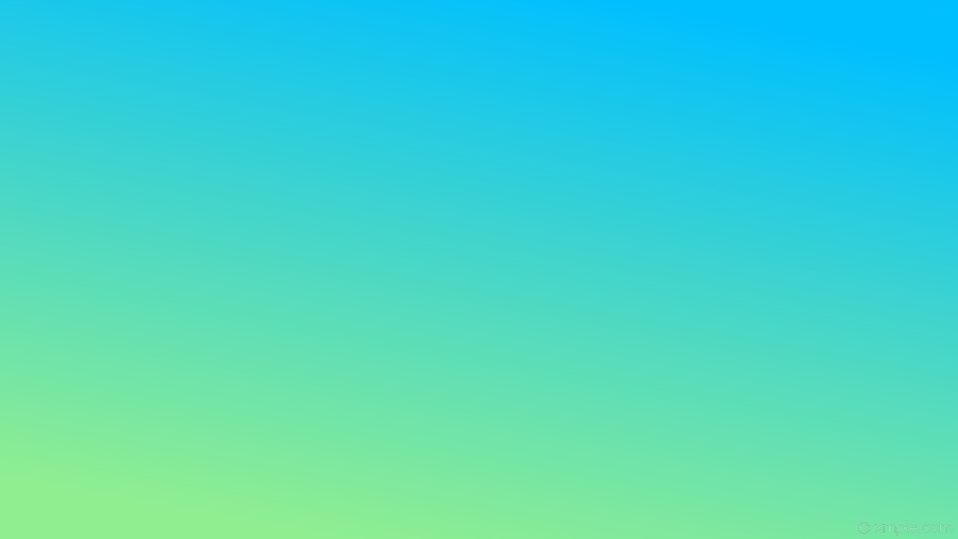 Teal Green Wallpapers Group (59 )