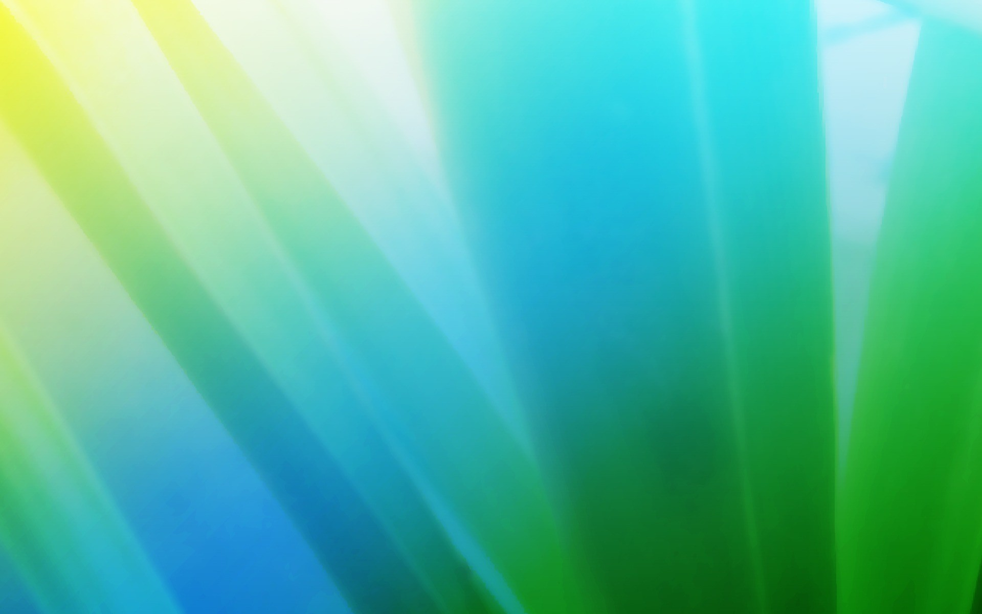 Bright color background wallpaper