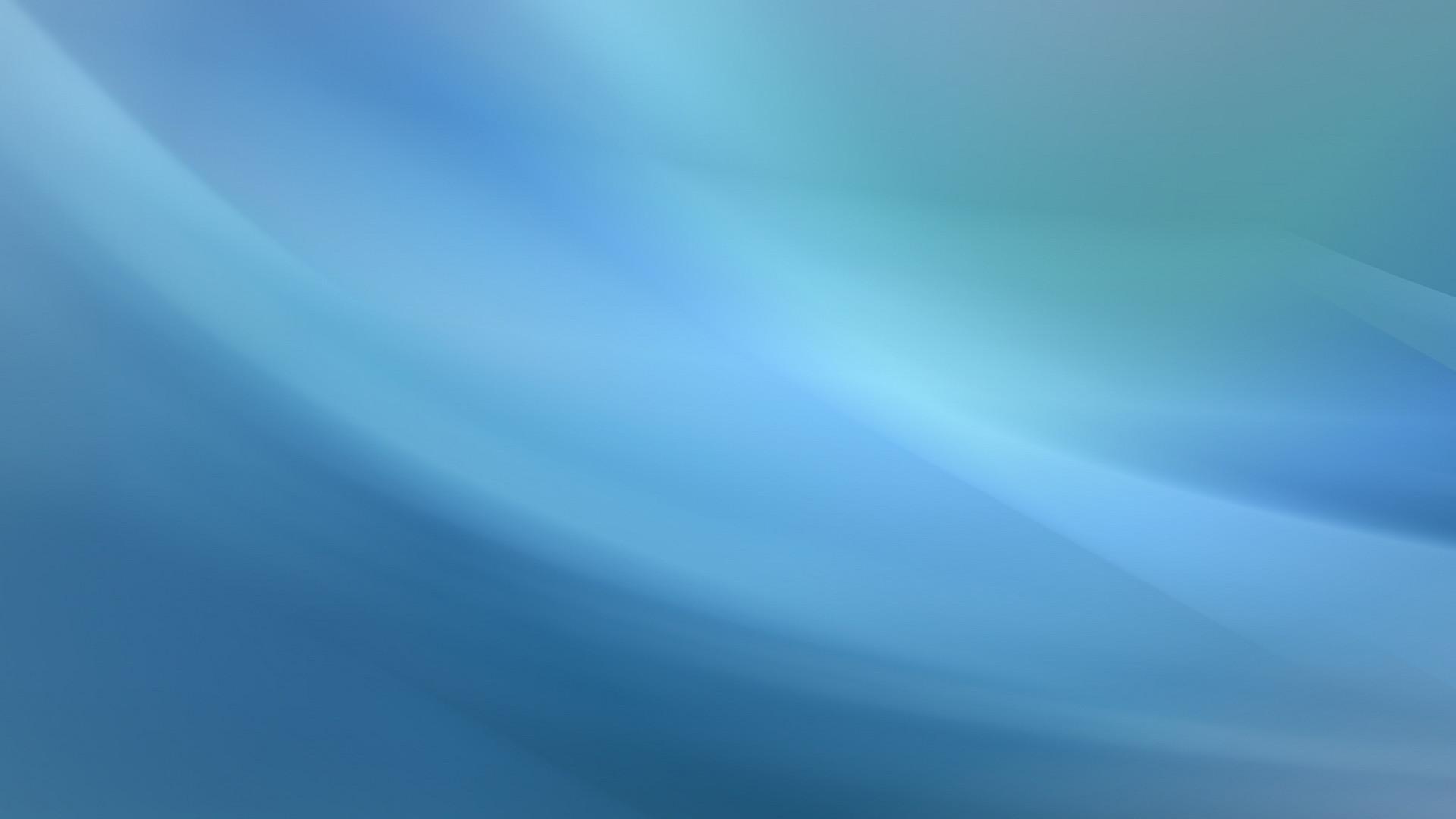 The Color Light Blue