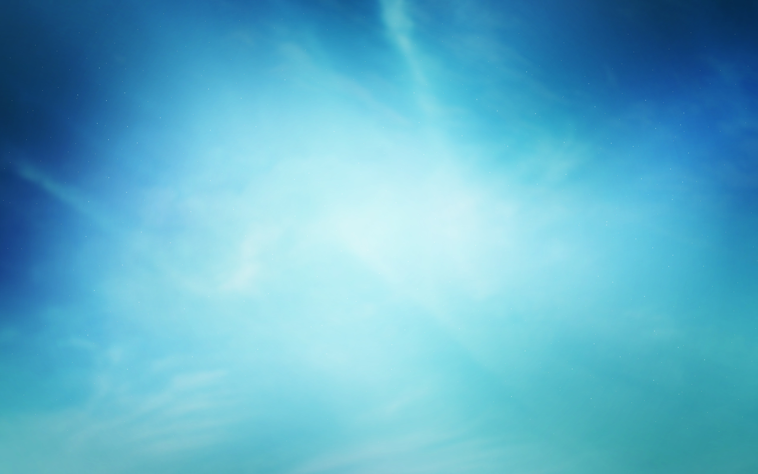 12 top light blue wallpaper