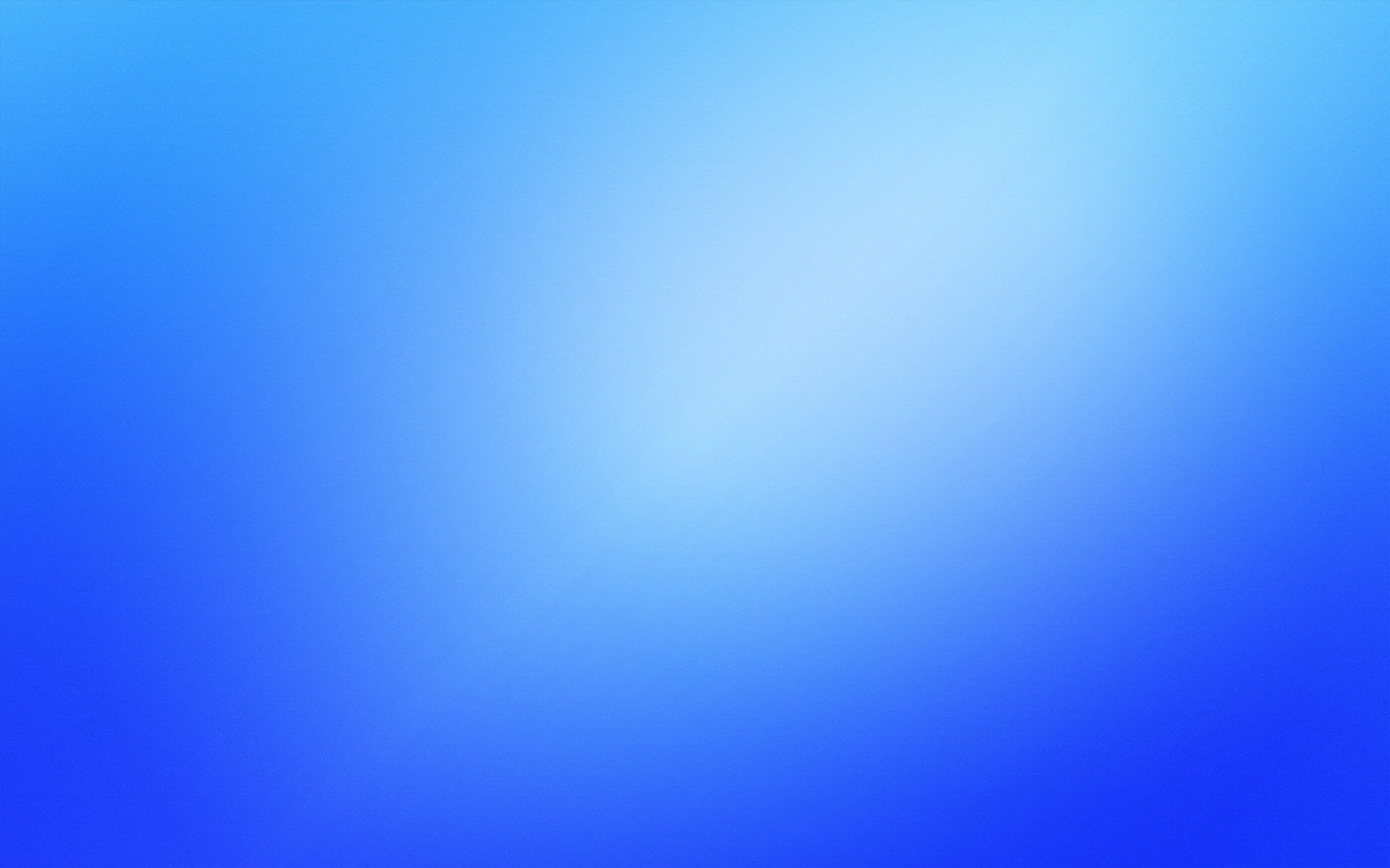 Light Blue Color Wallpapers | Coloring